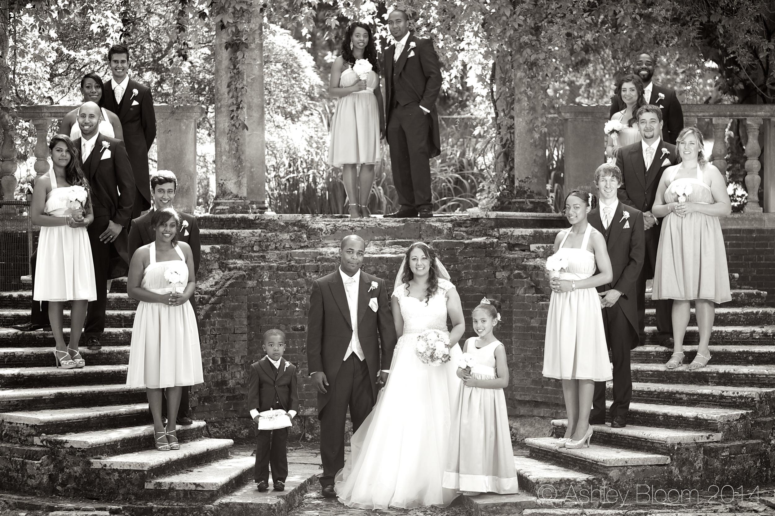 Darren & Katie's Wedding 620.jpg