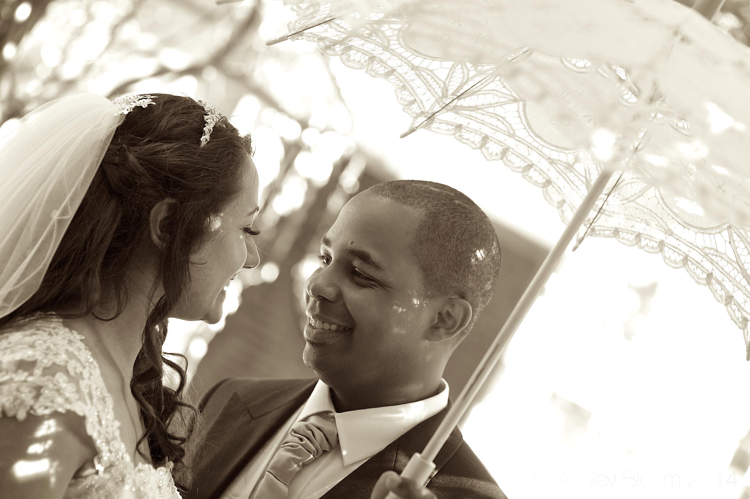 Darren & Katie's Wedding 716.jpg