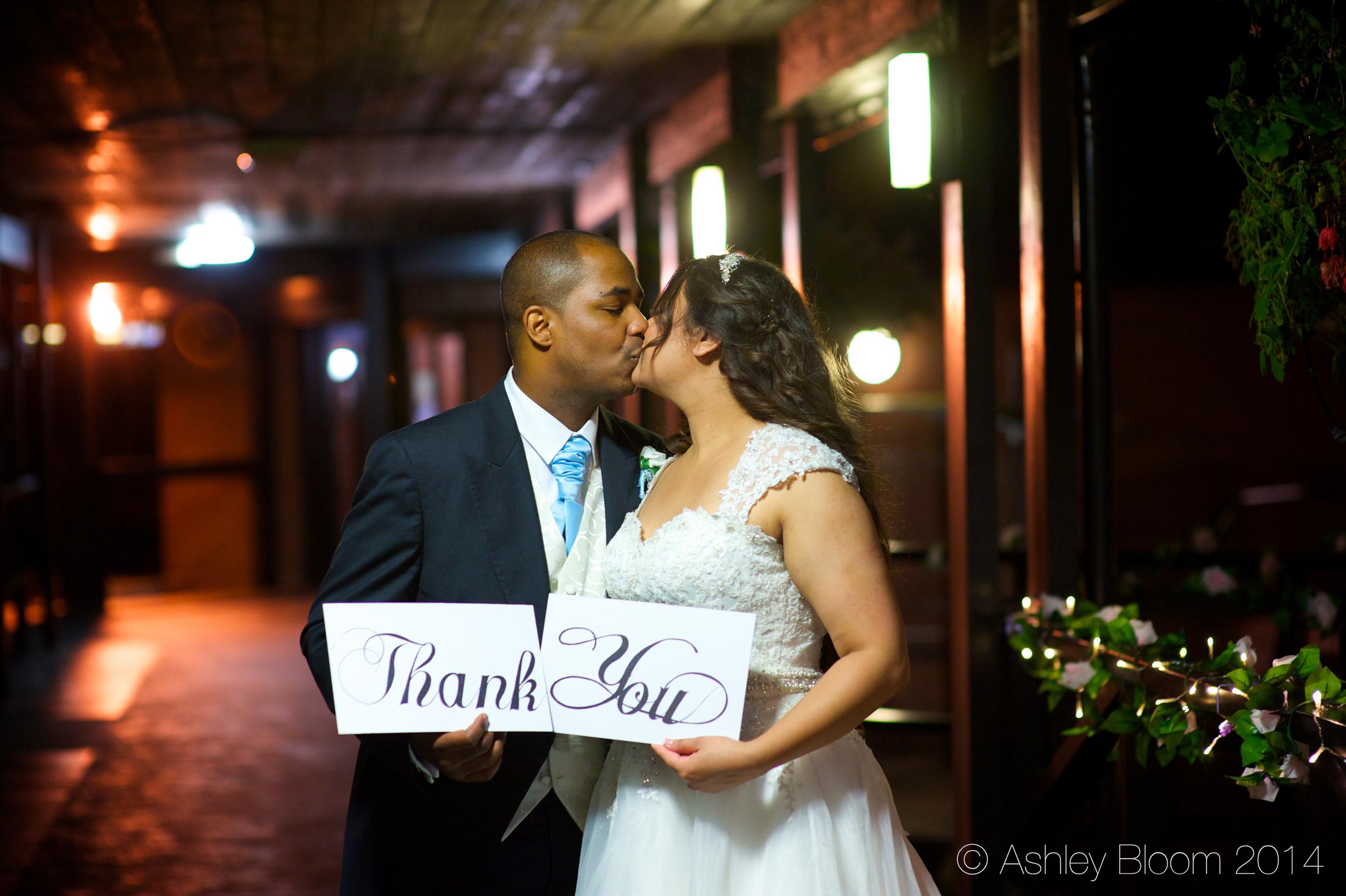 Darren & Katie's Wedding 1088.jpg