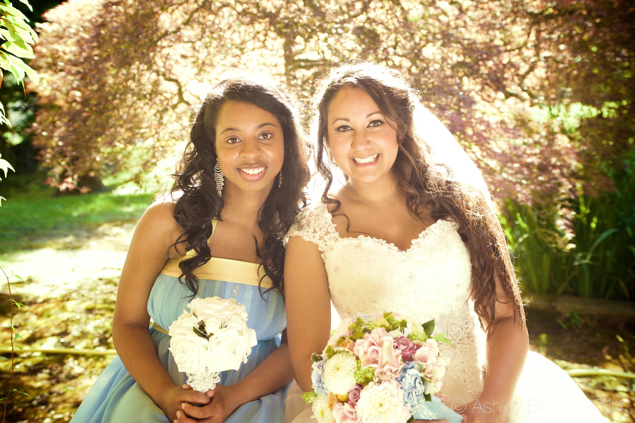 Darren & Katie's Wedding 651.jpg