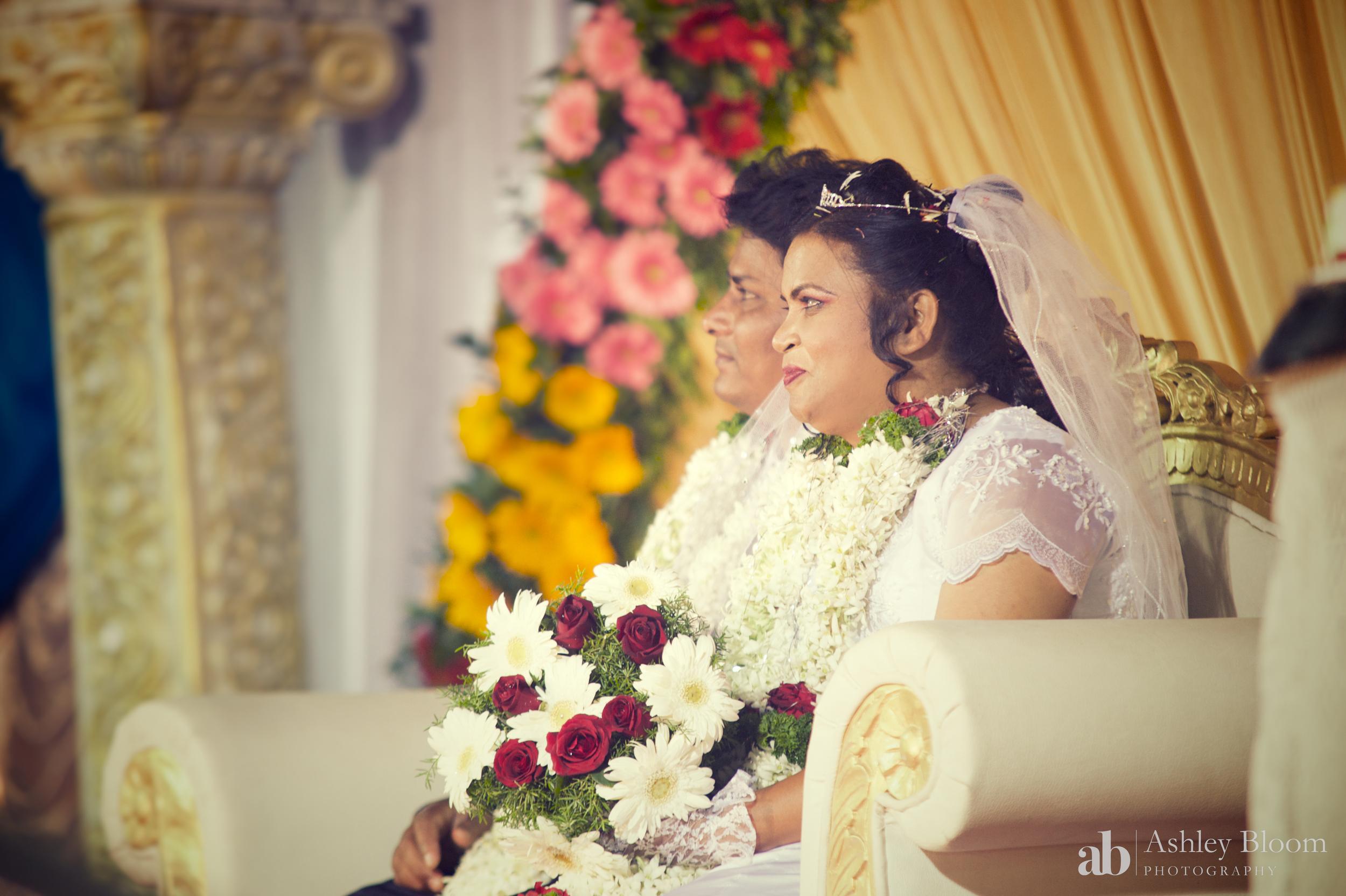 Wedding 452.jpg
