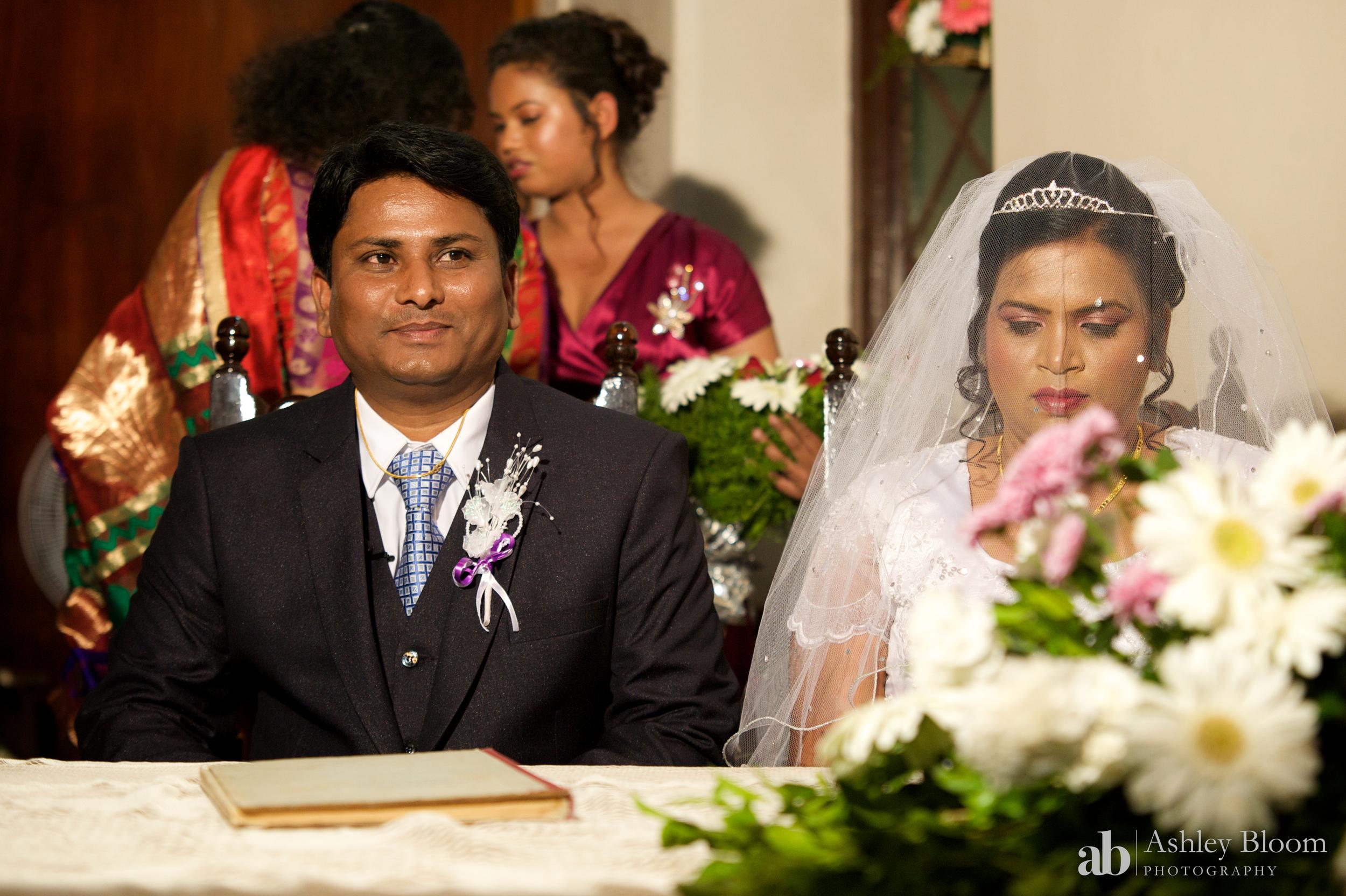 Wedding 284.jpg
