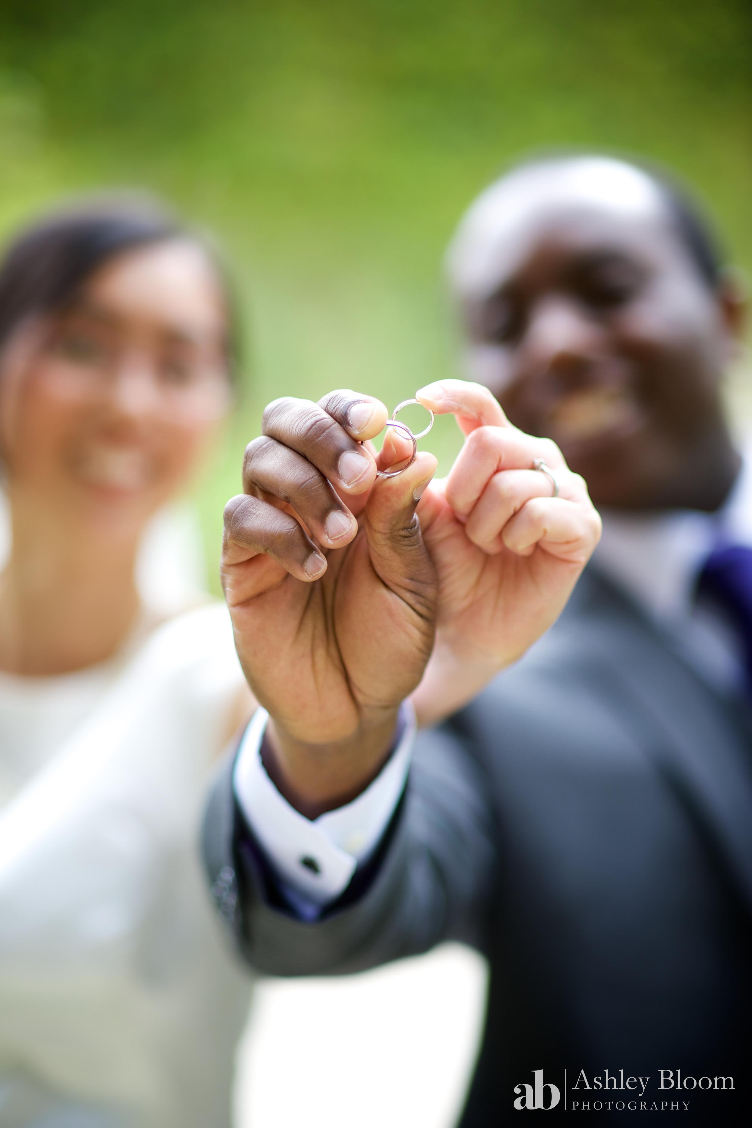 Isaac & Cindy's Wedding Day 240.jpg