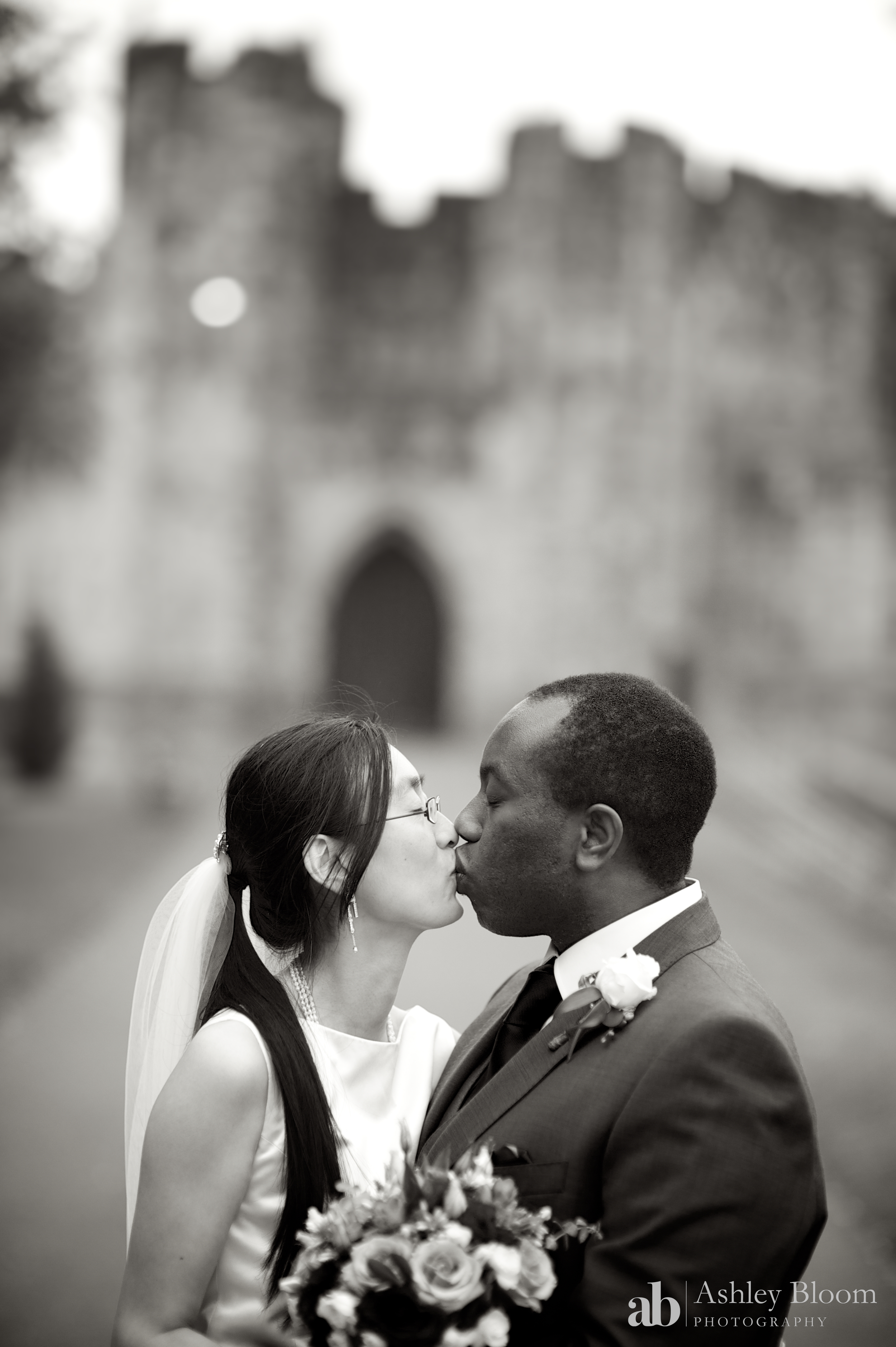 Isaac & Cindy's Wedding Day 301.jpg