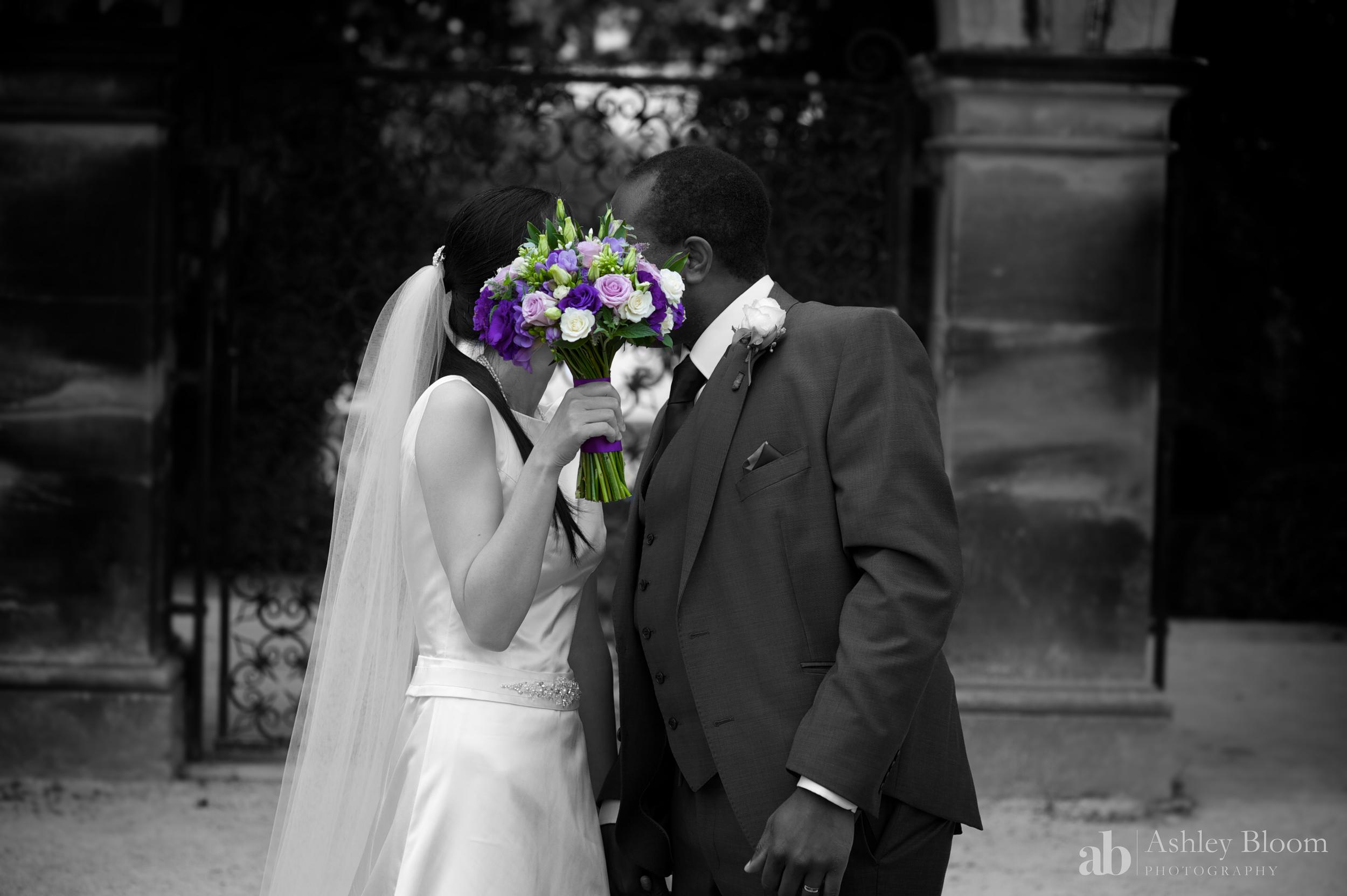 Isaac & Cindy's Wedding Day 230.jpg