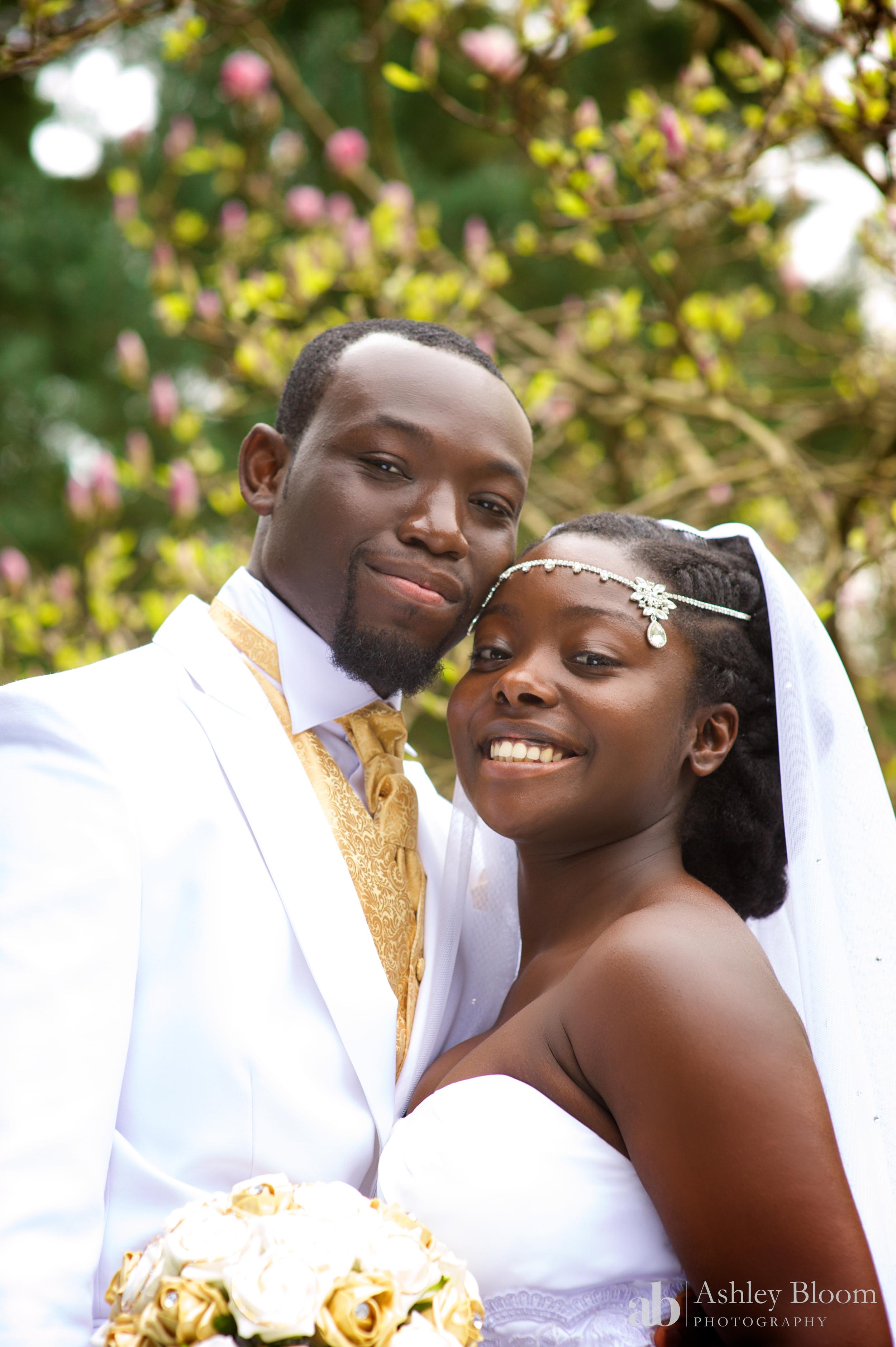 Fred & Rachel's Wedding 603.jpg