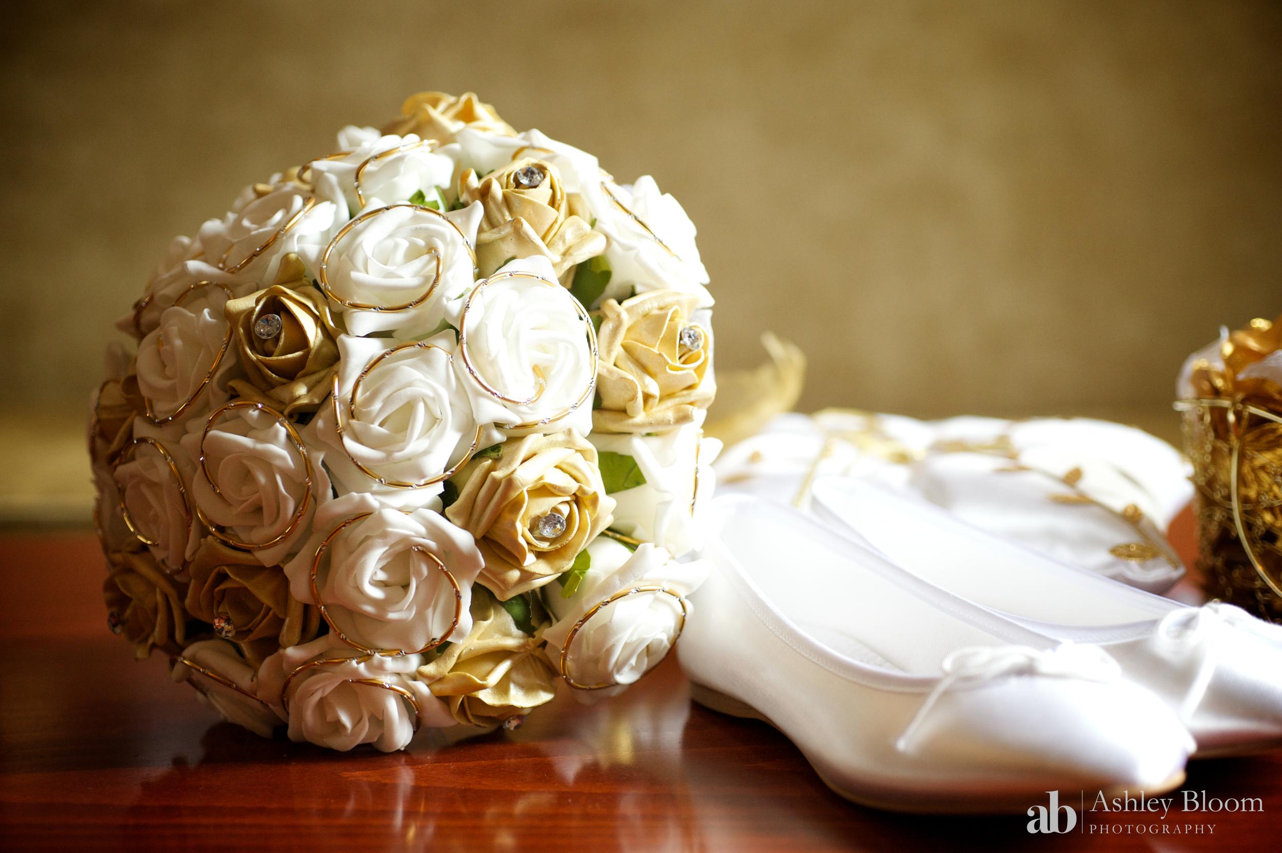 Fred & Rachel's Wedding 42.jpg