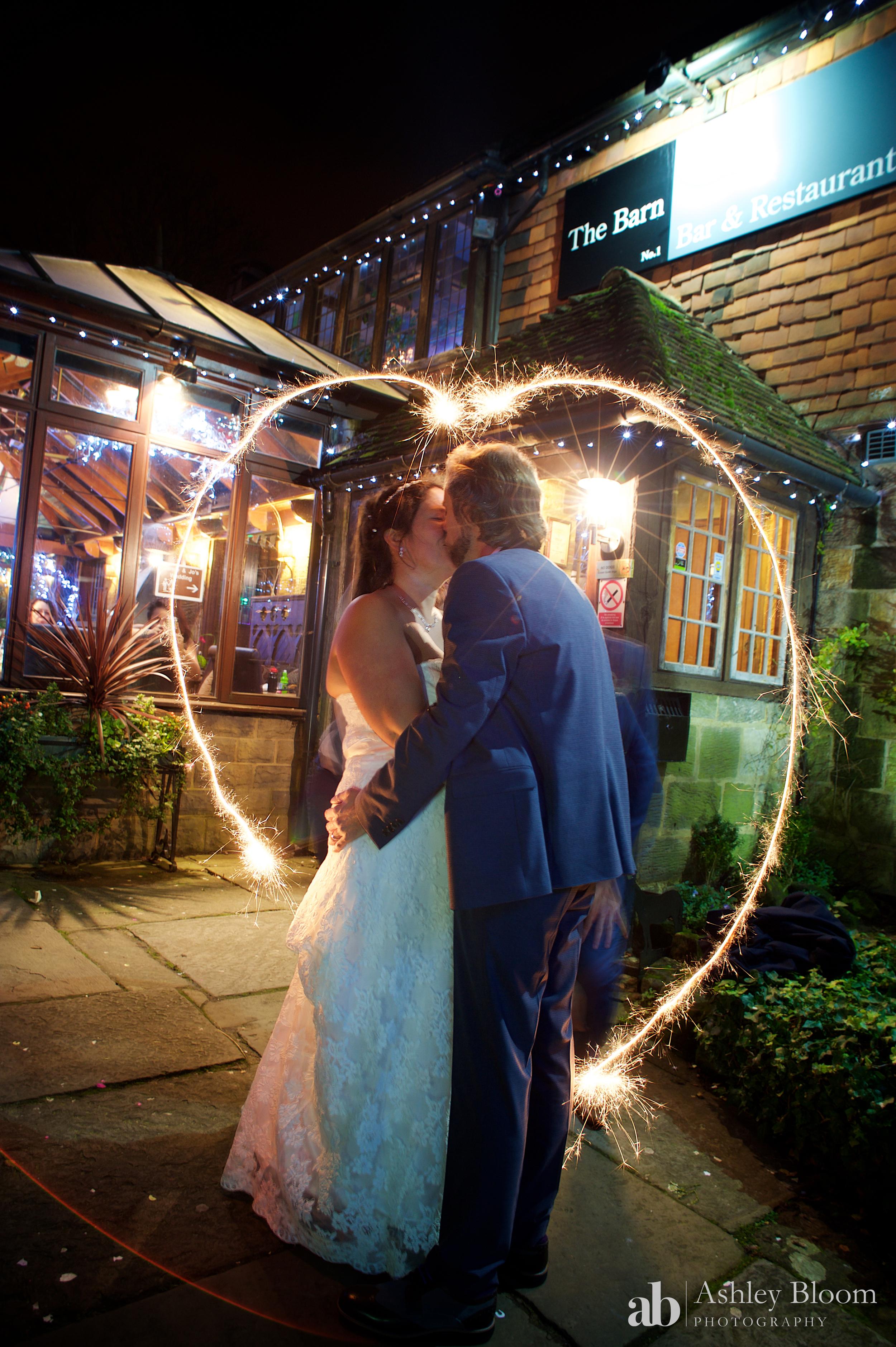 Jo & Jamie's Wedding 311.jpg