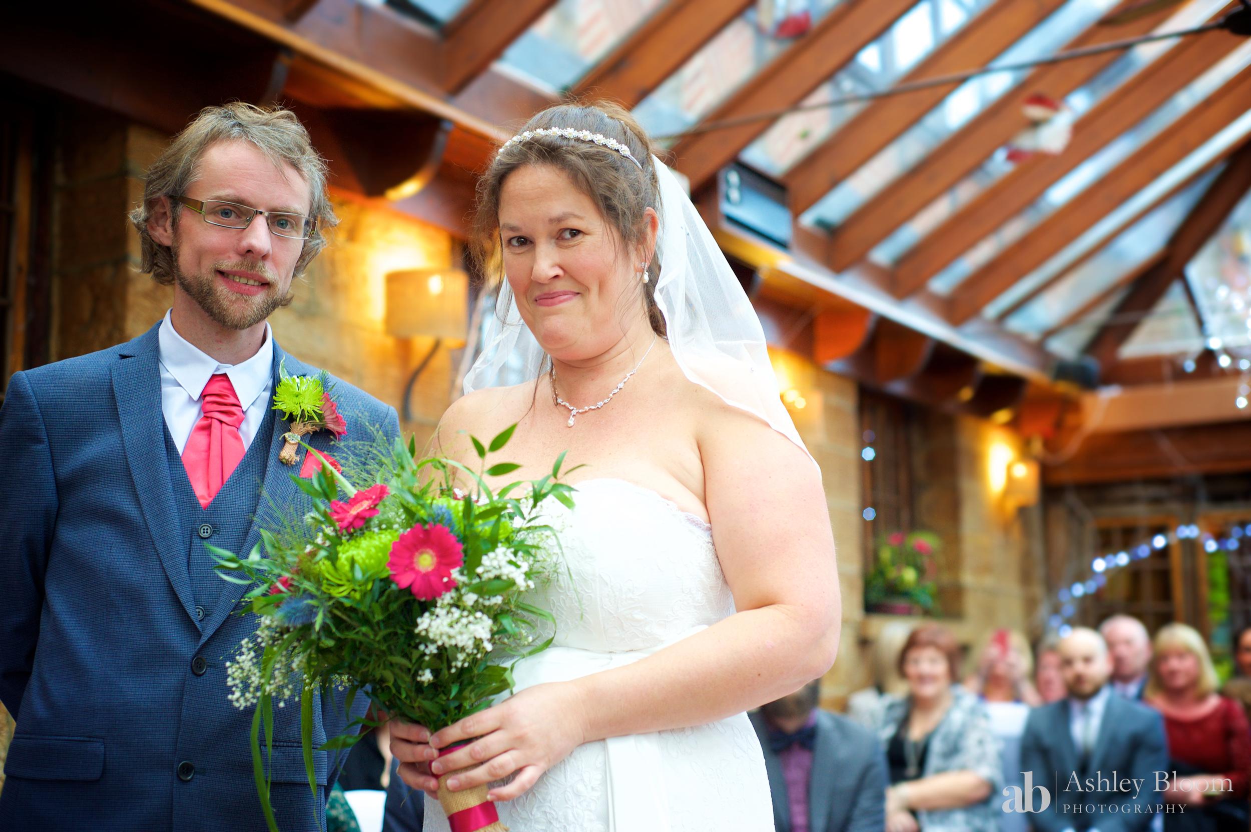 Jo & Jamie's Wedding 103.jpg