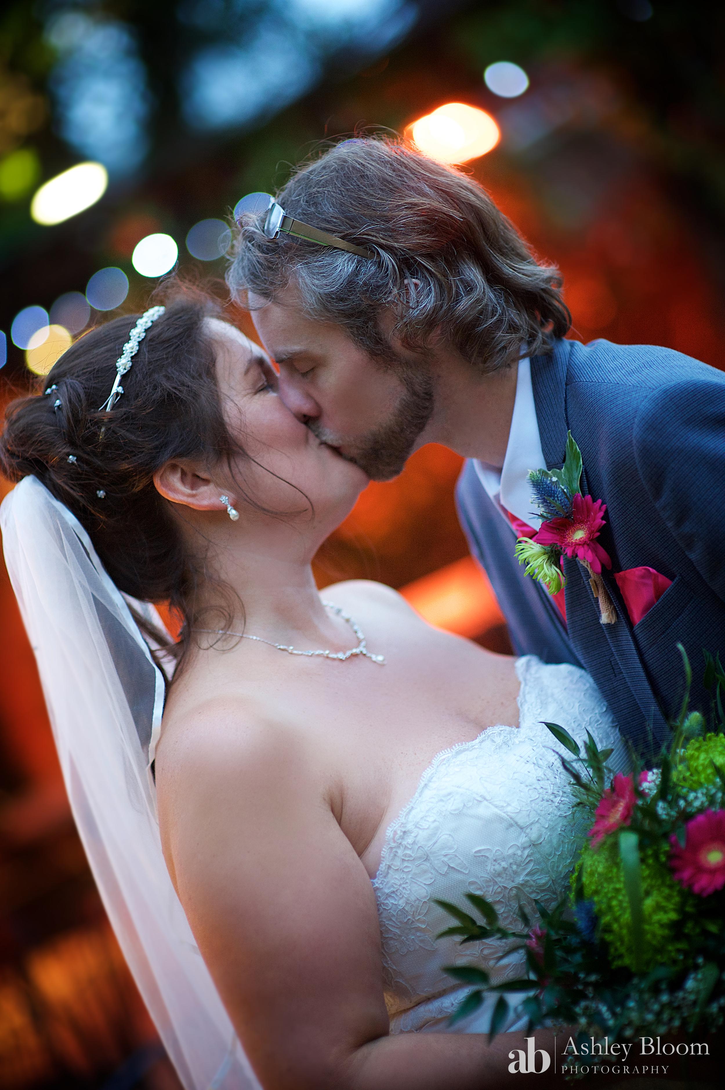 Jo & Jamie's Wedding 192.jpg
