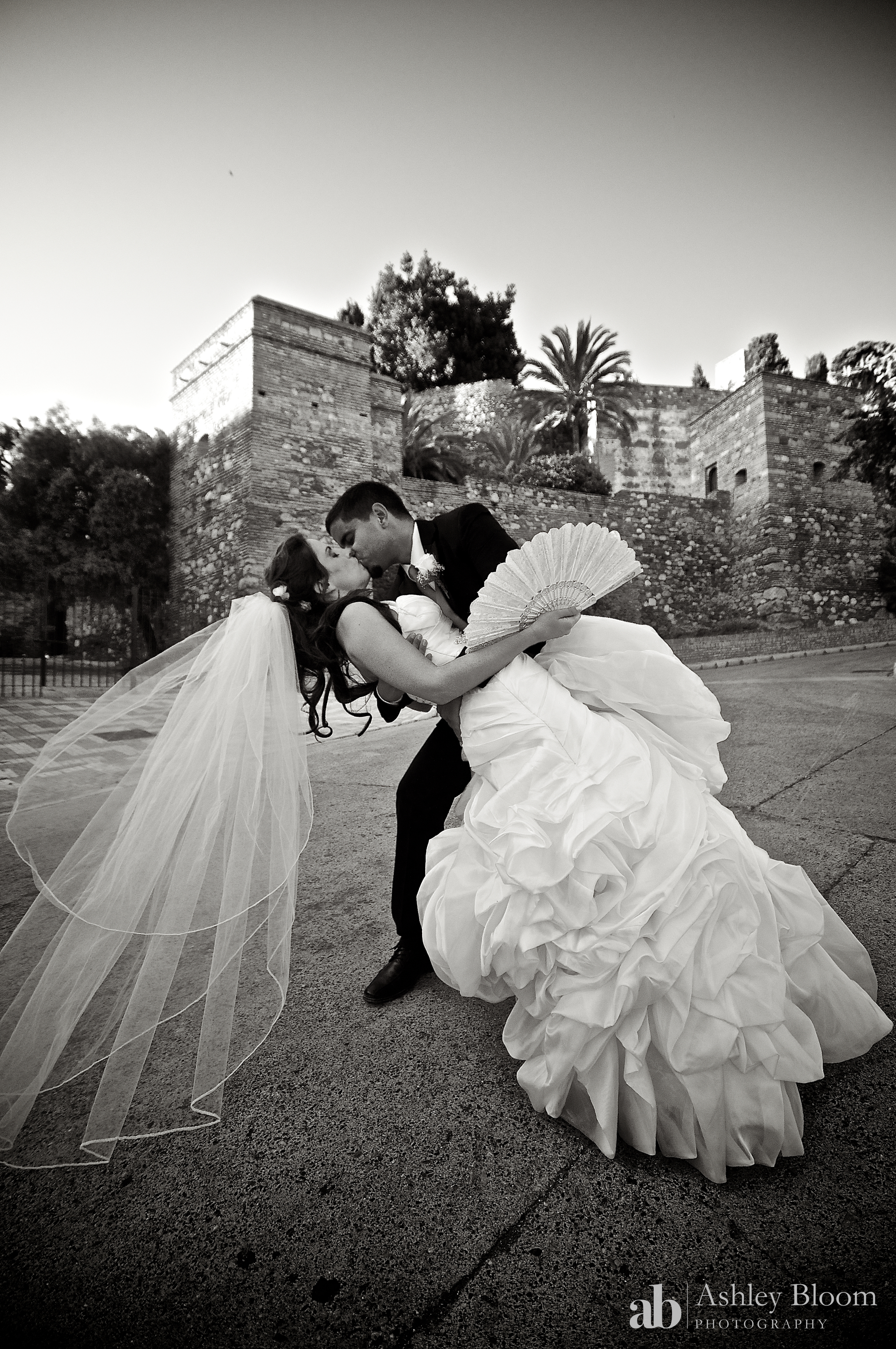 Tiph & Jay's Wedding 702.jpg