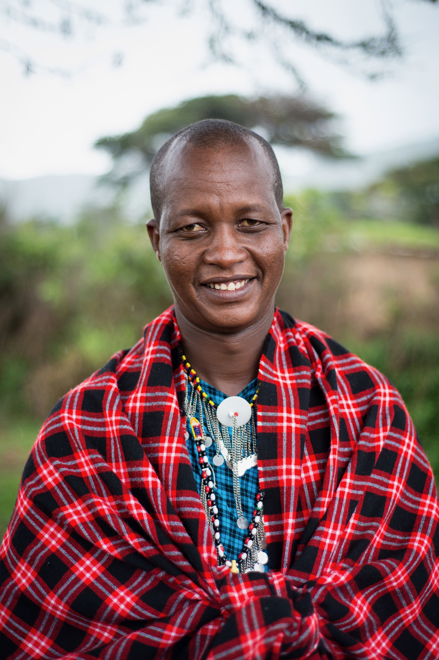 Kenya 2018 - Safari Day 4-196.jpg