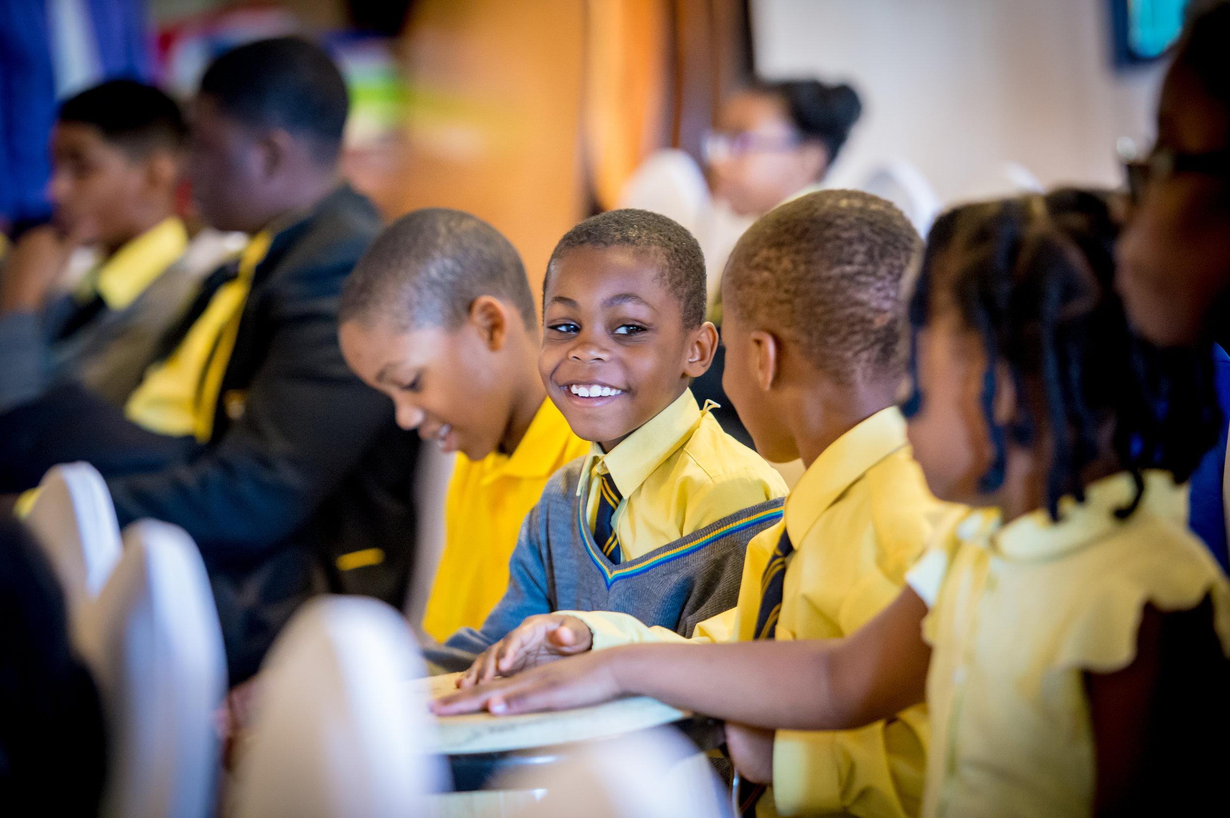 Eden School Photoshoot-2.jpg