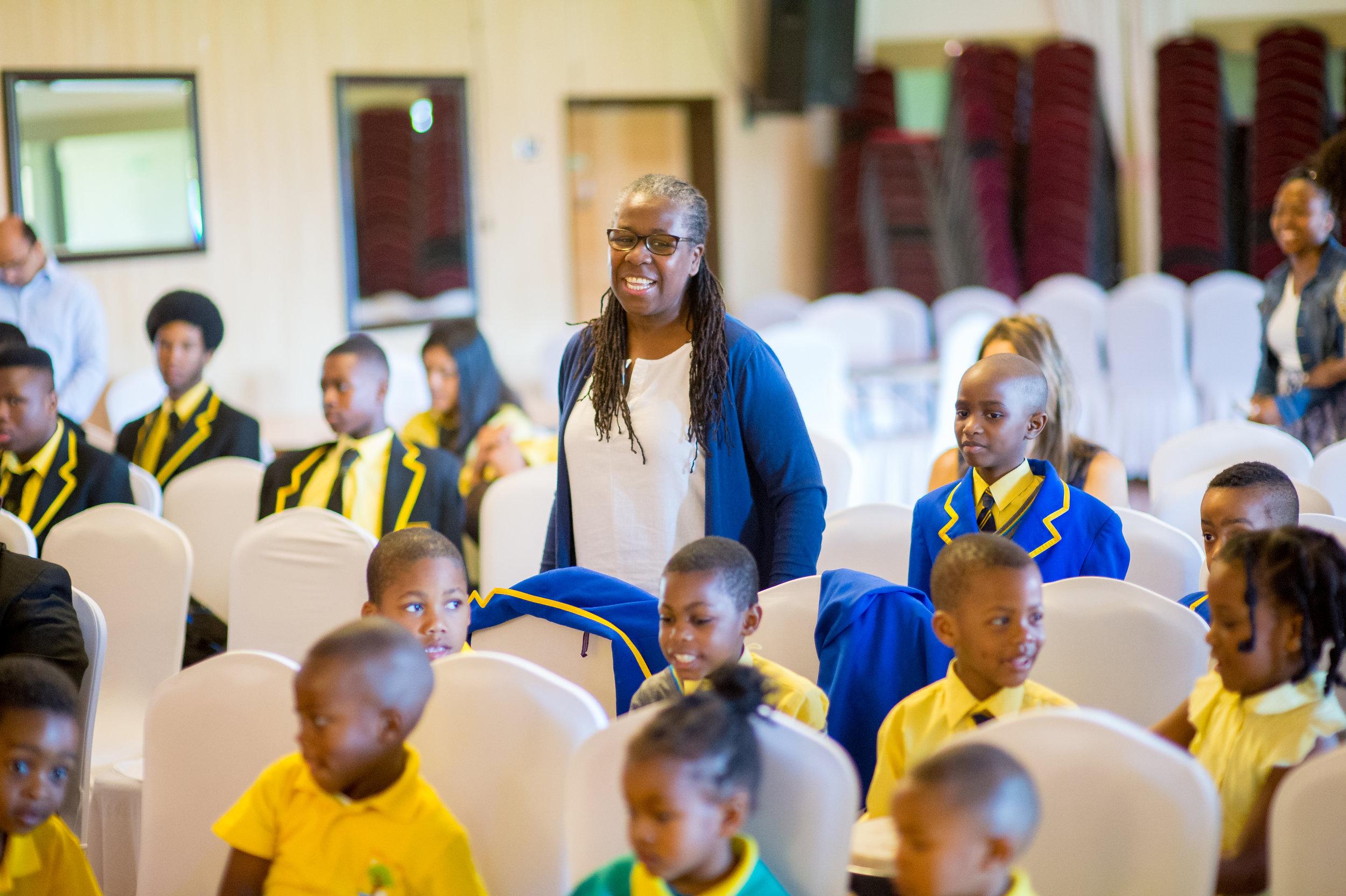 Eden School Photoshoot-4.jpg