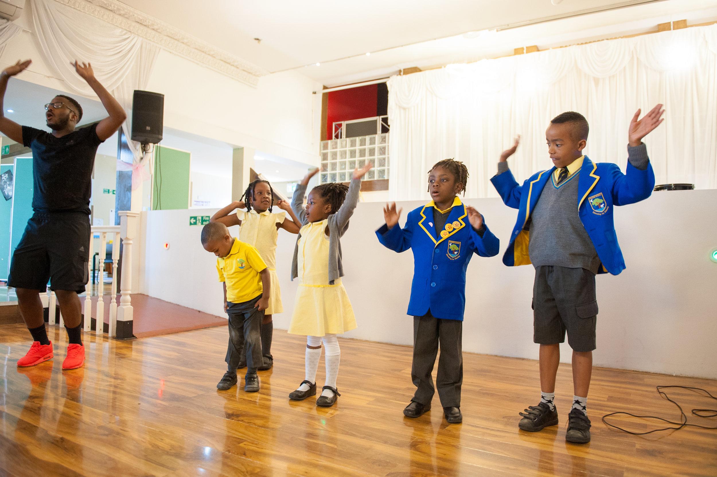 Eden School Photoshoot-16.jpg
