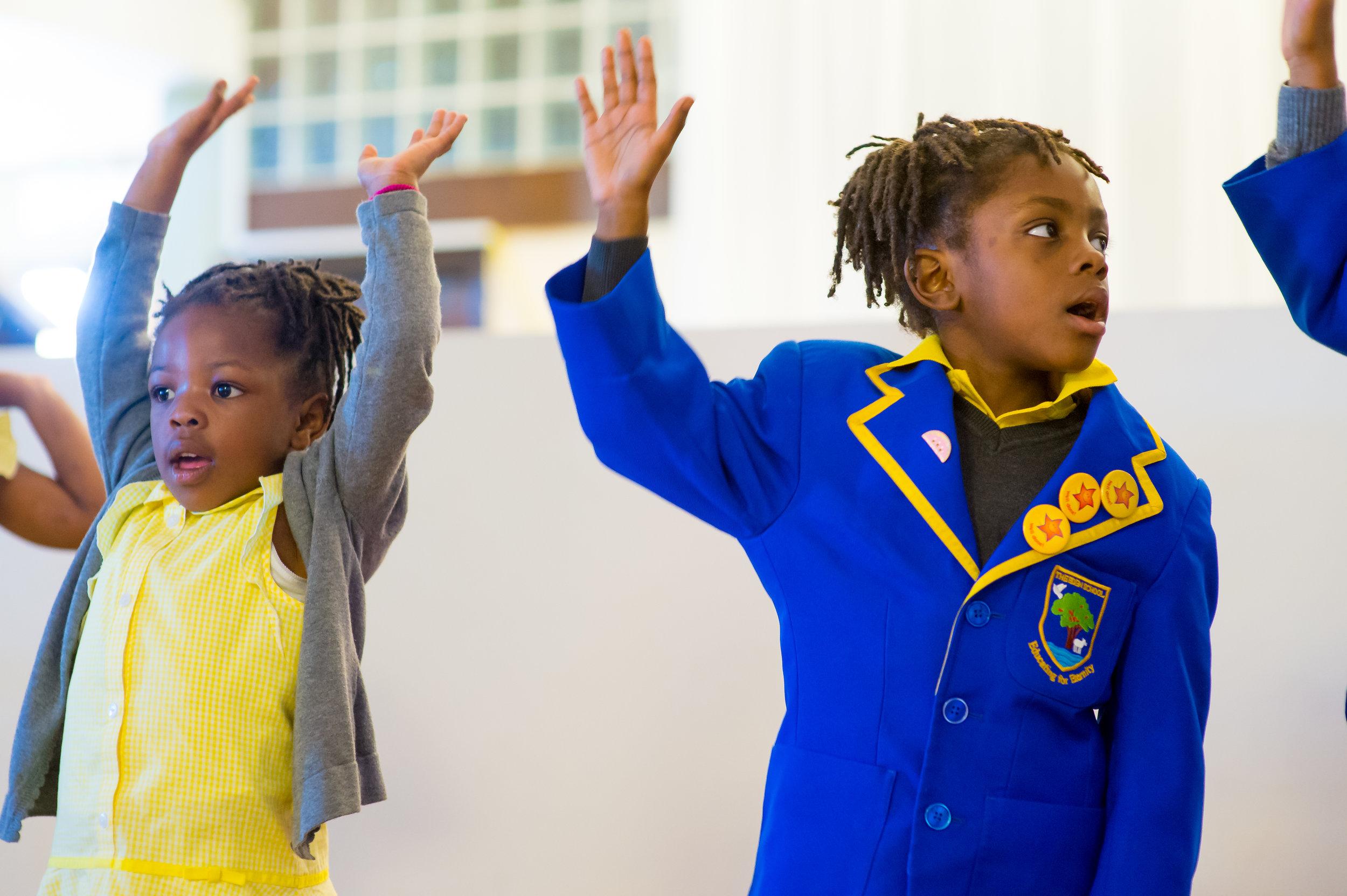 Eden School Photoshoot-17.jpg