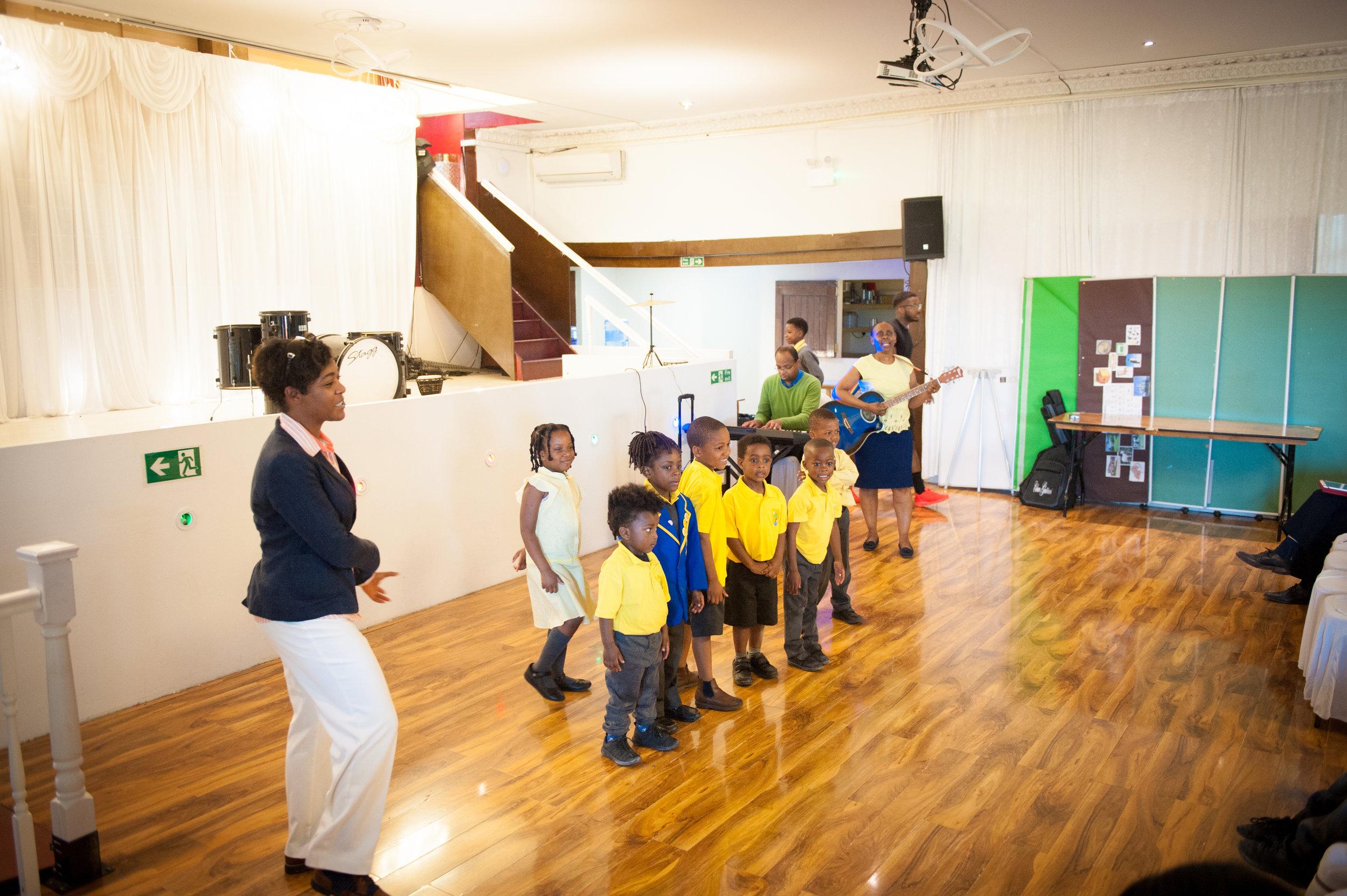 Eden School Photoshoot-19.jpg