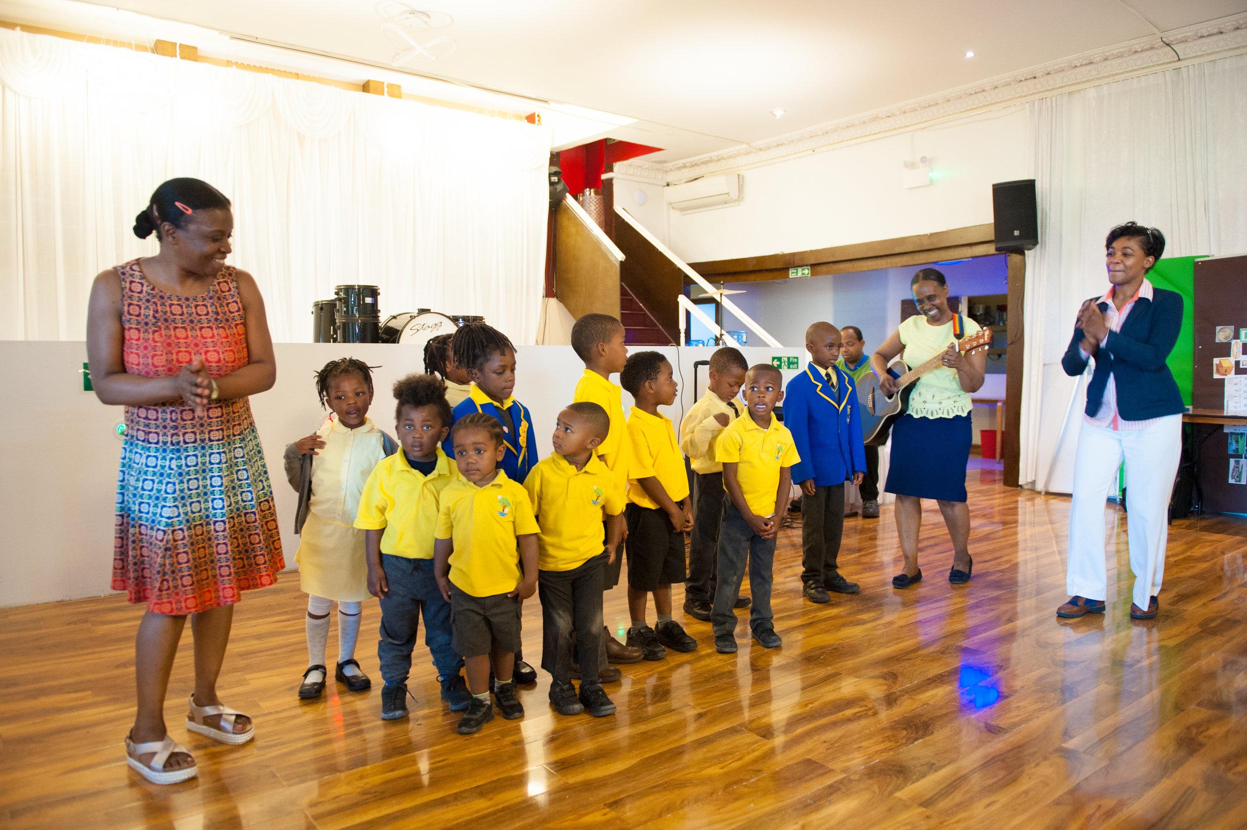 Eden School Photoshoot-21.jpg