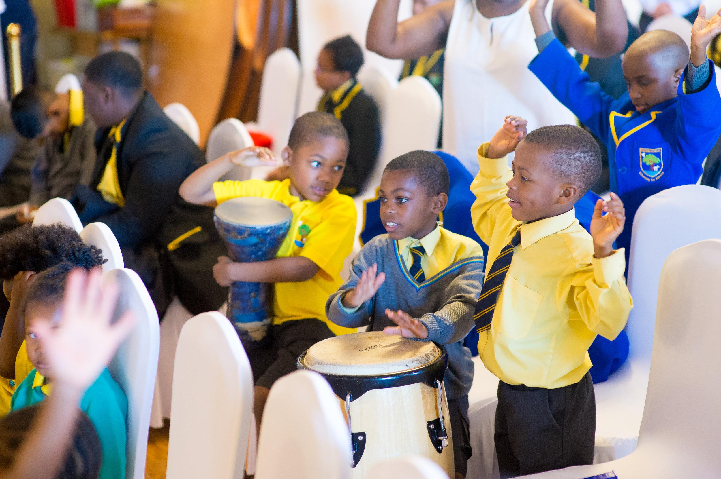 Eden School Photoshoot-20.jpg