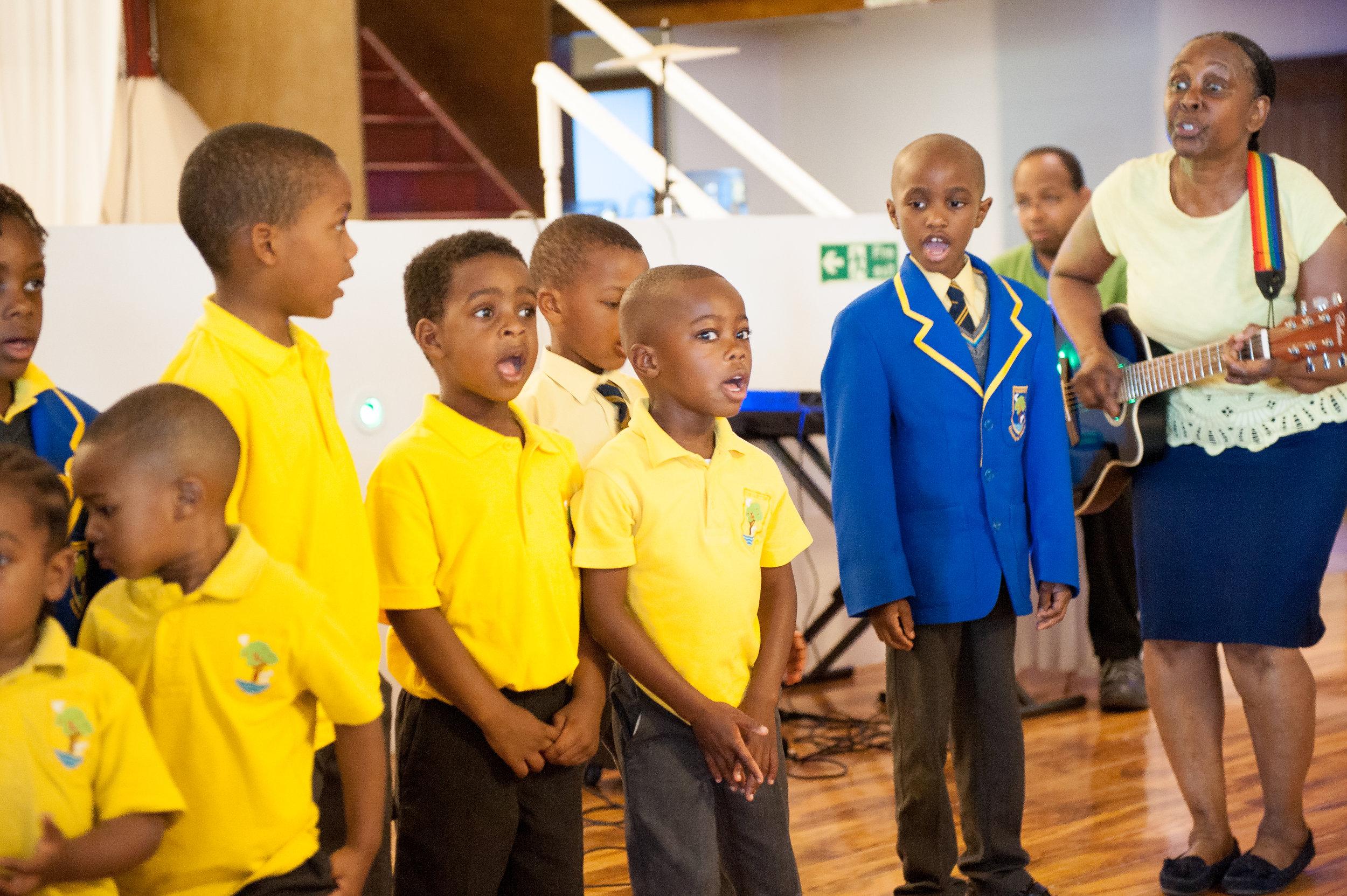 Eden School Photoshoot-22.jpg