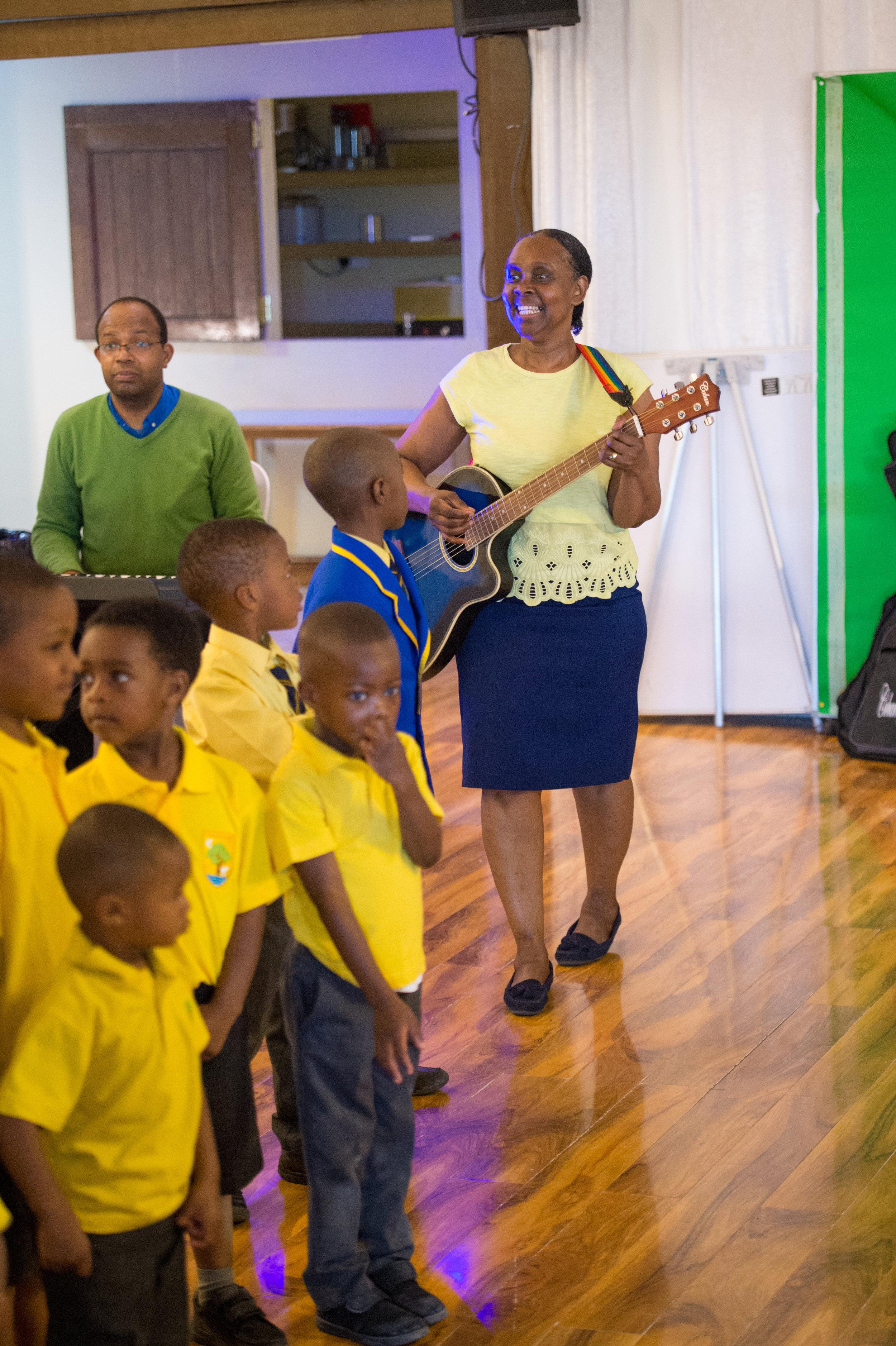Eden School Photoshoot-24.jpg