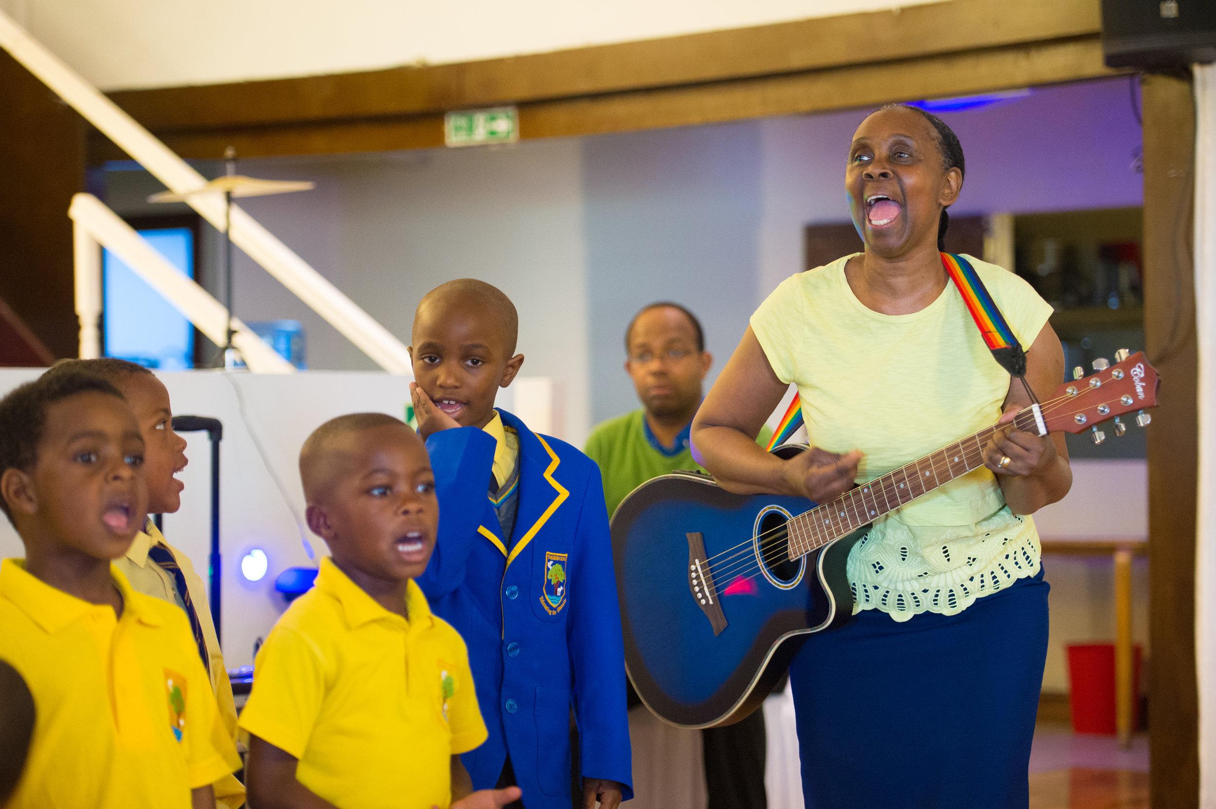Eden School Photoshoot-26.jpg