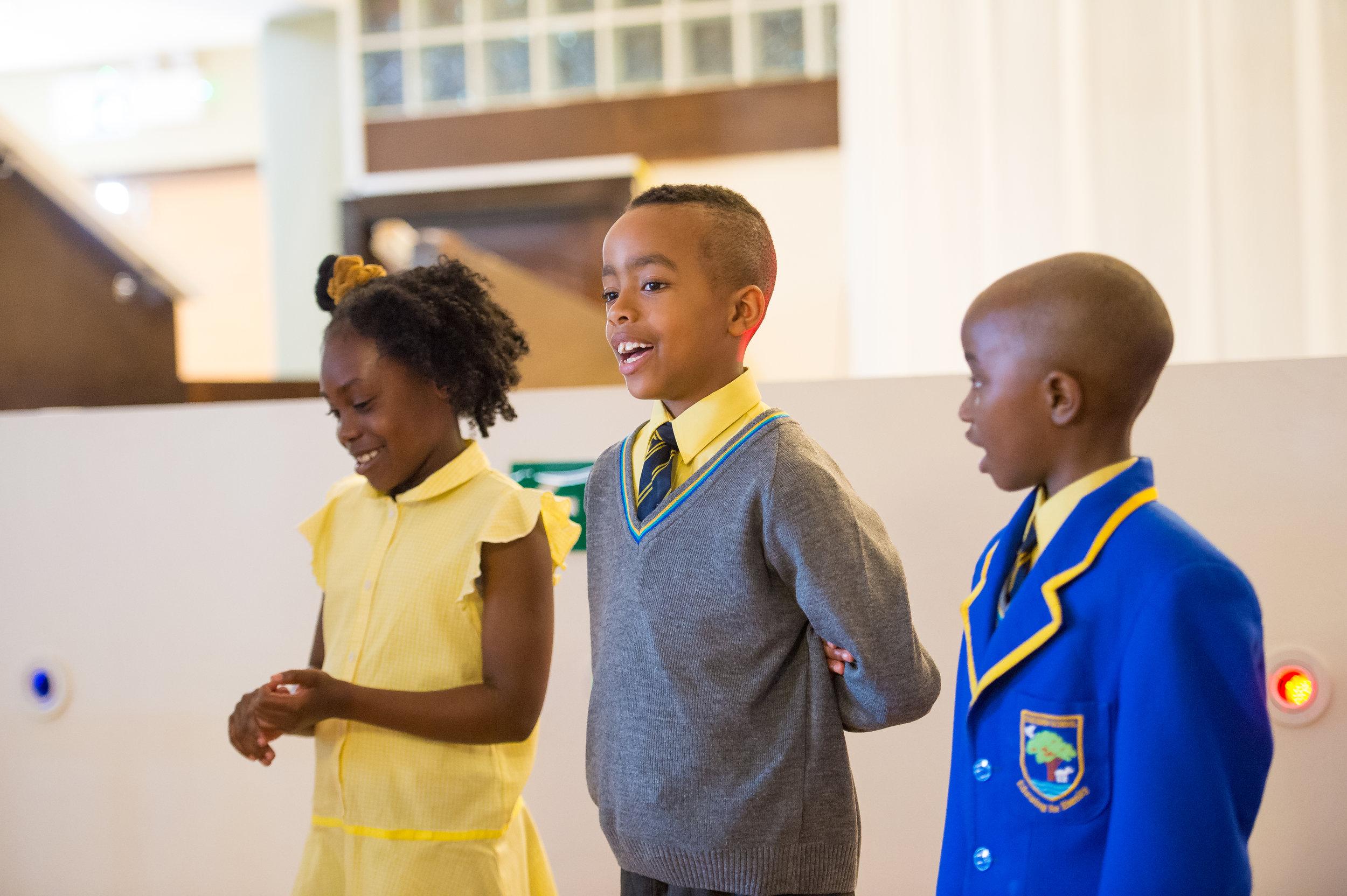Eden School Photoshoot-28.jpg