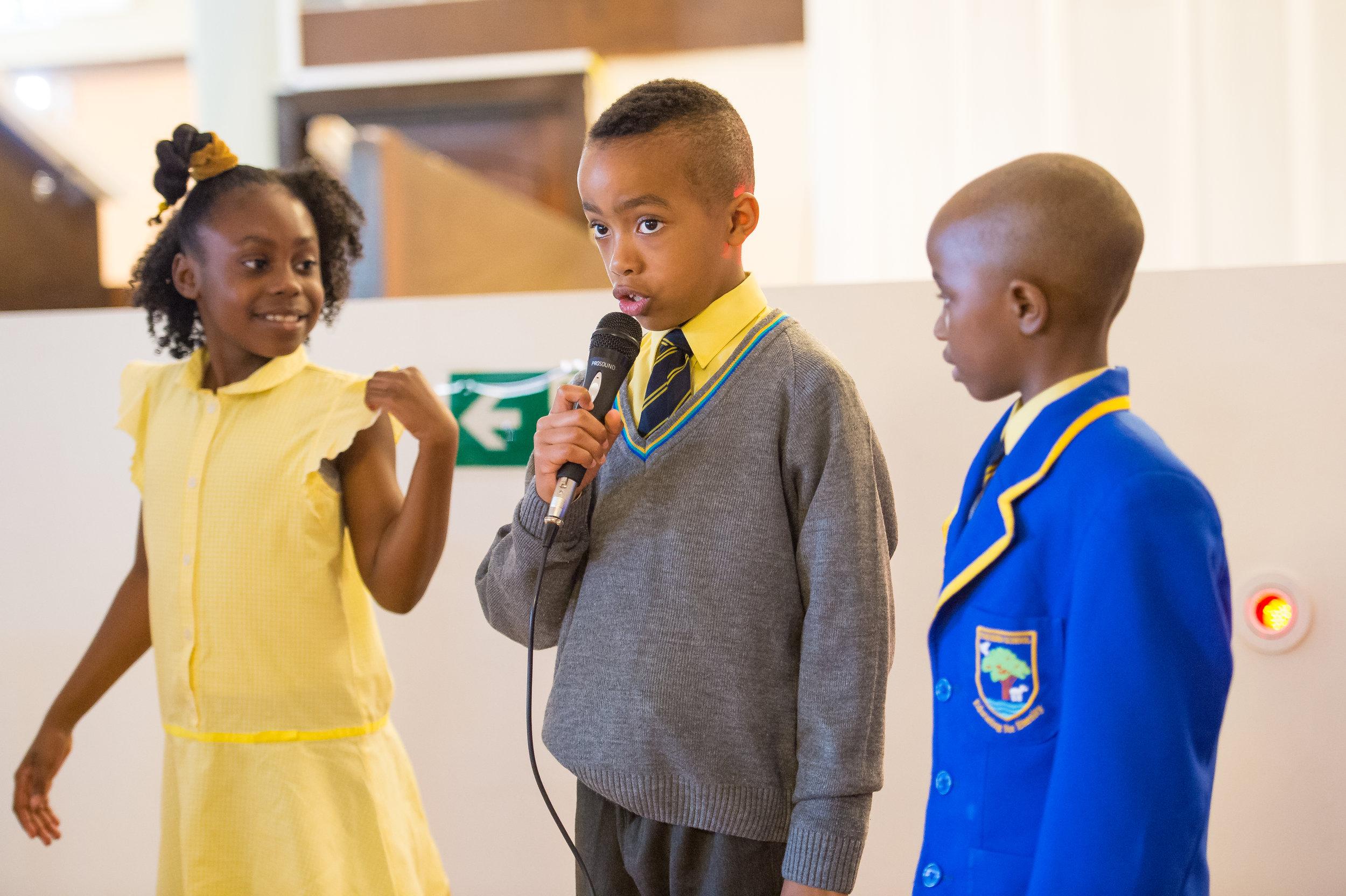 Eden School Photoshoot-29.jpg