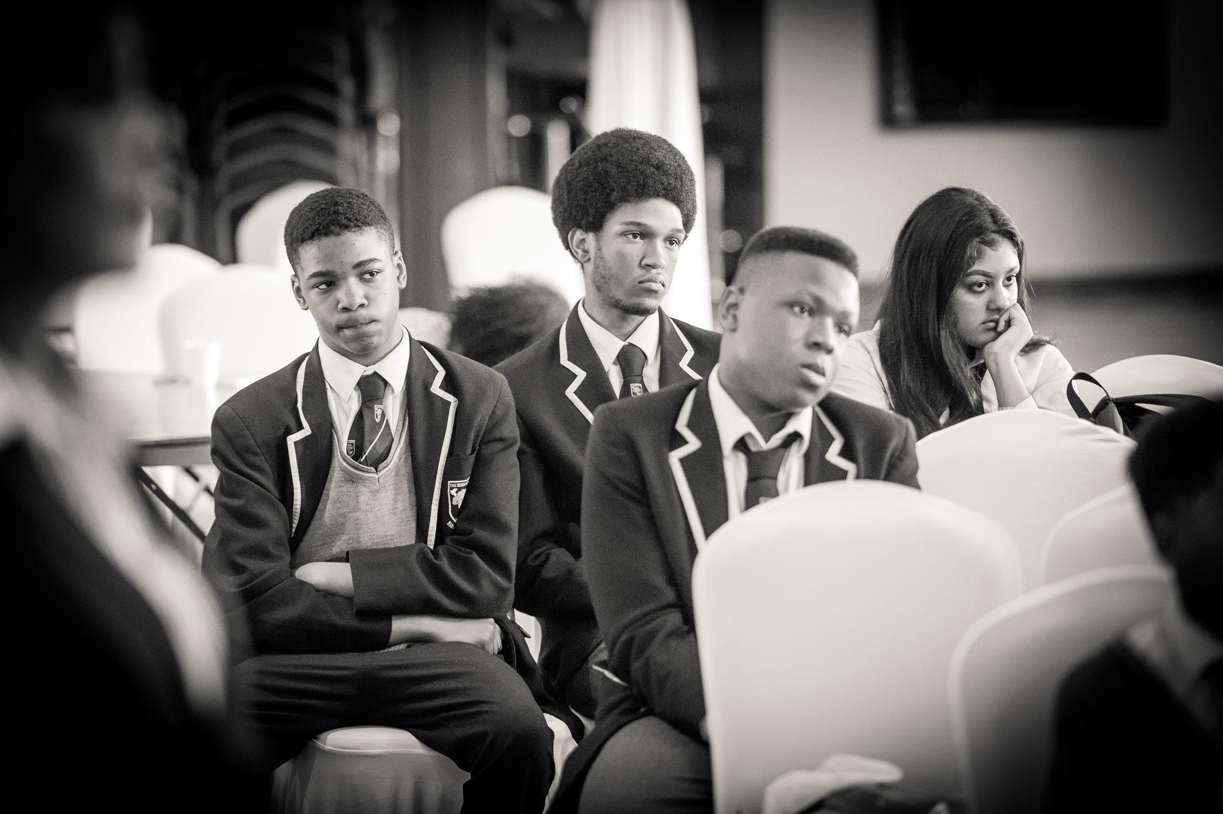 Eden School Photoshoot-32.jpg