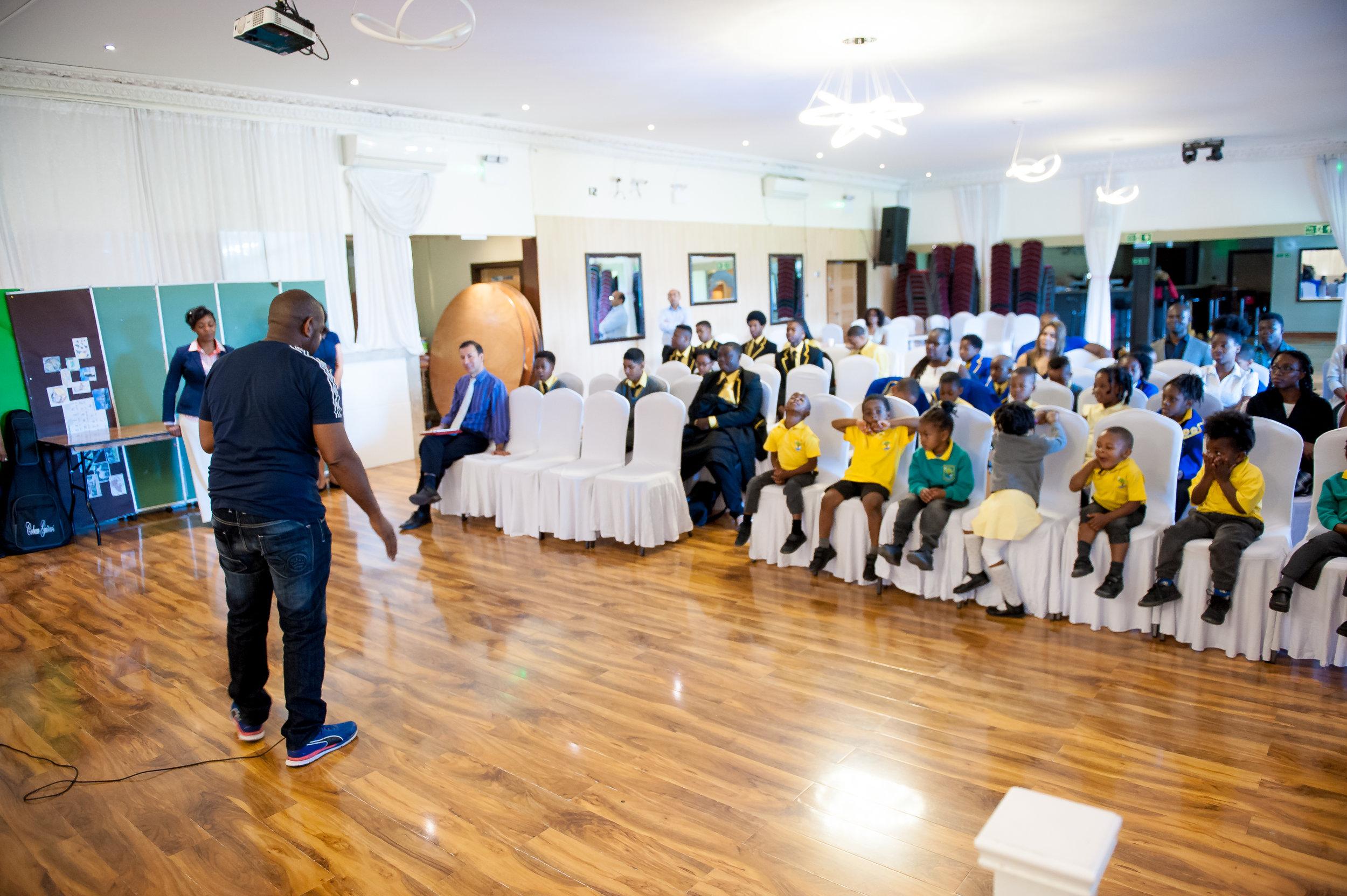 Eden School Photoshoot-36.jpg