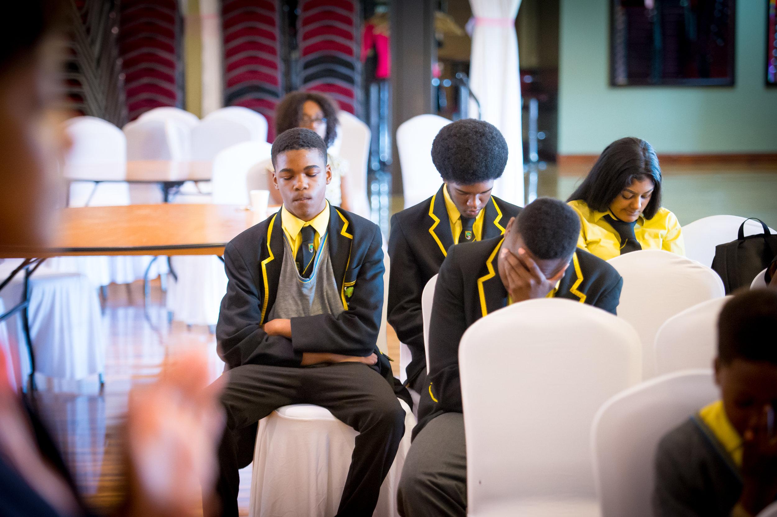 Eden School Photoshoot-44.jpg