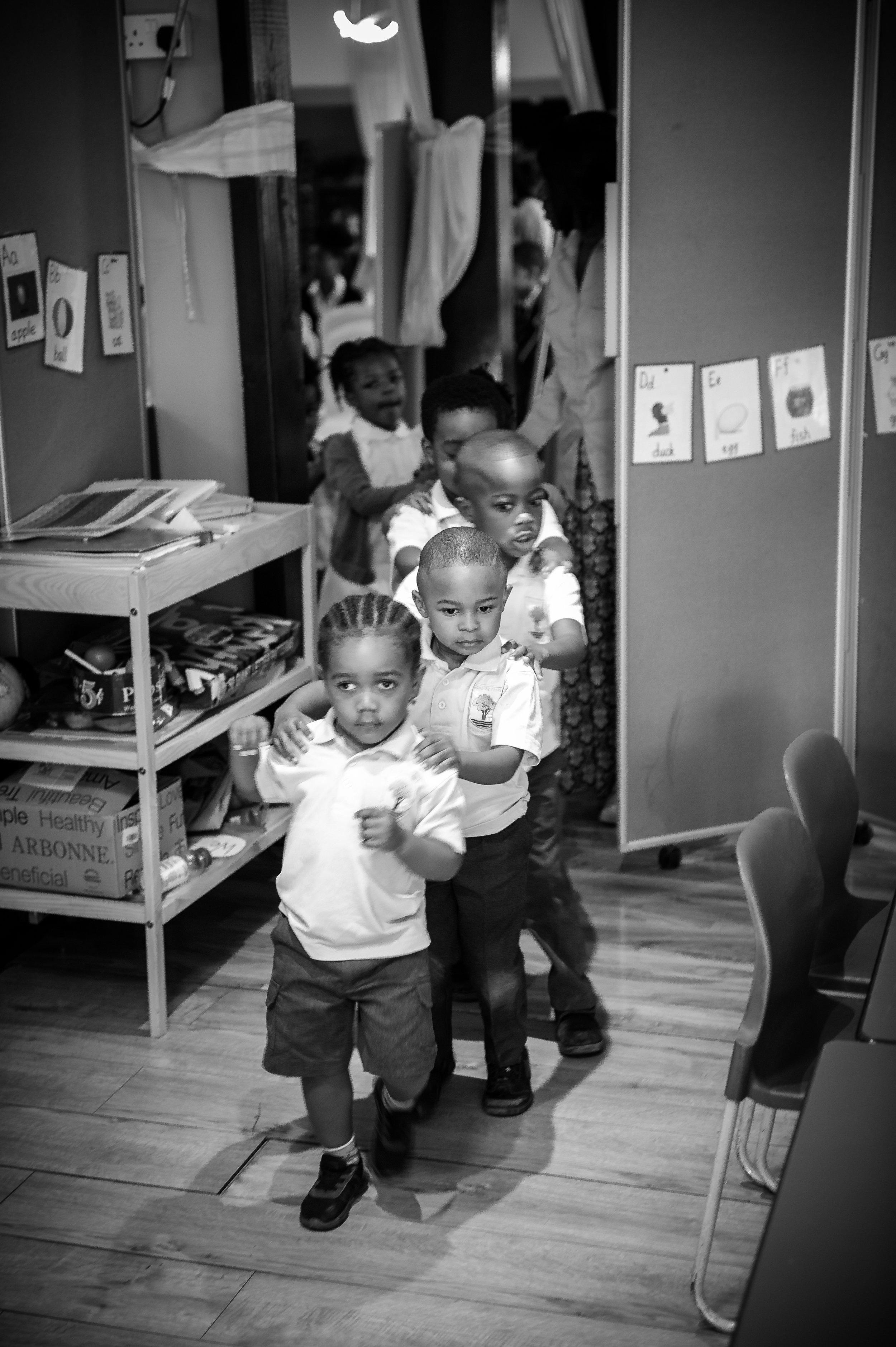 Eden School Photoshoot-49.jpg