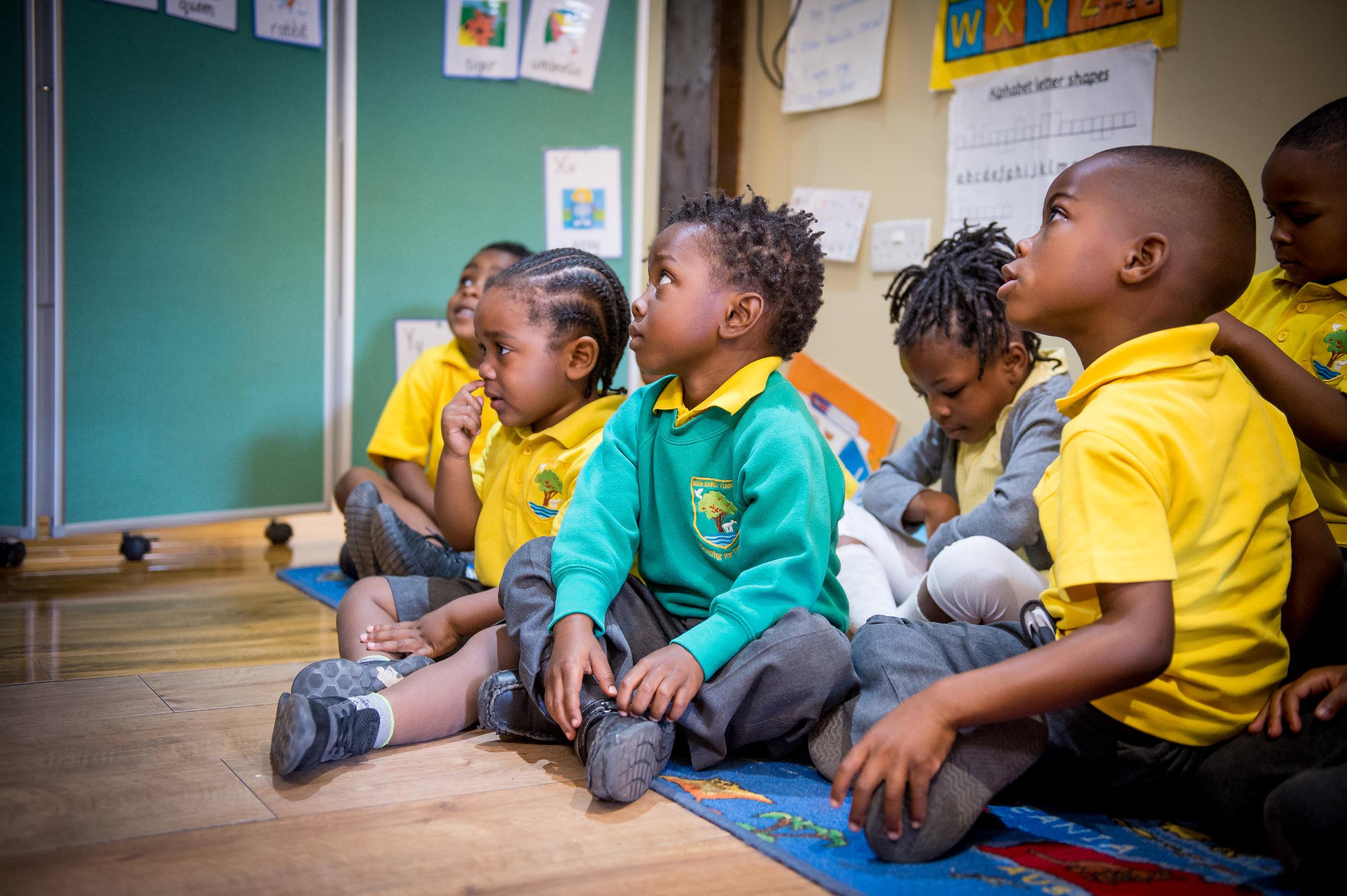 Eden School Photoshoot-51.jpg