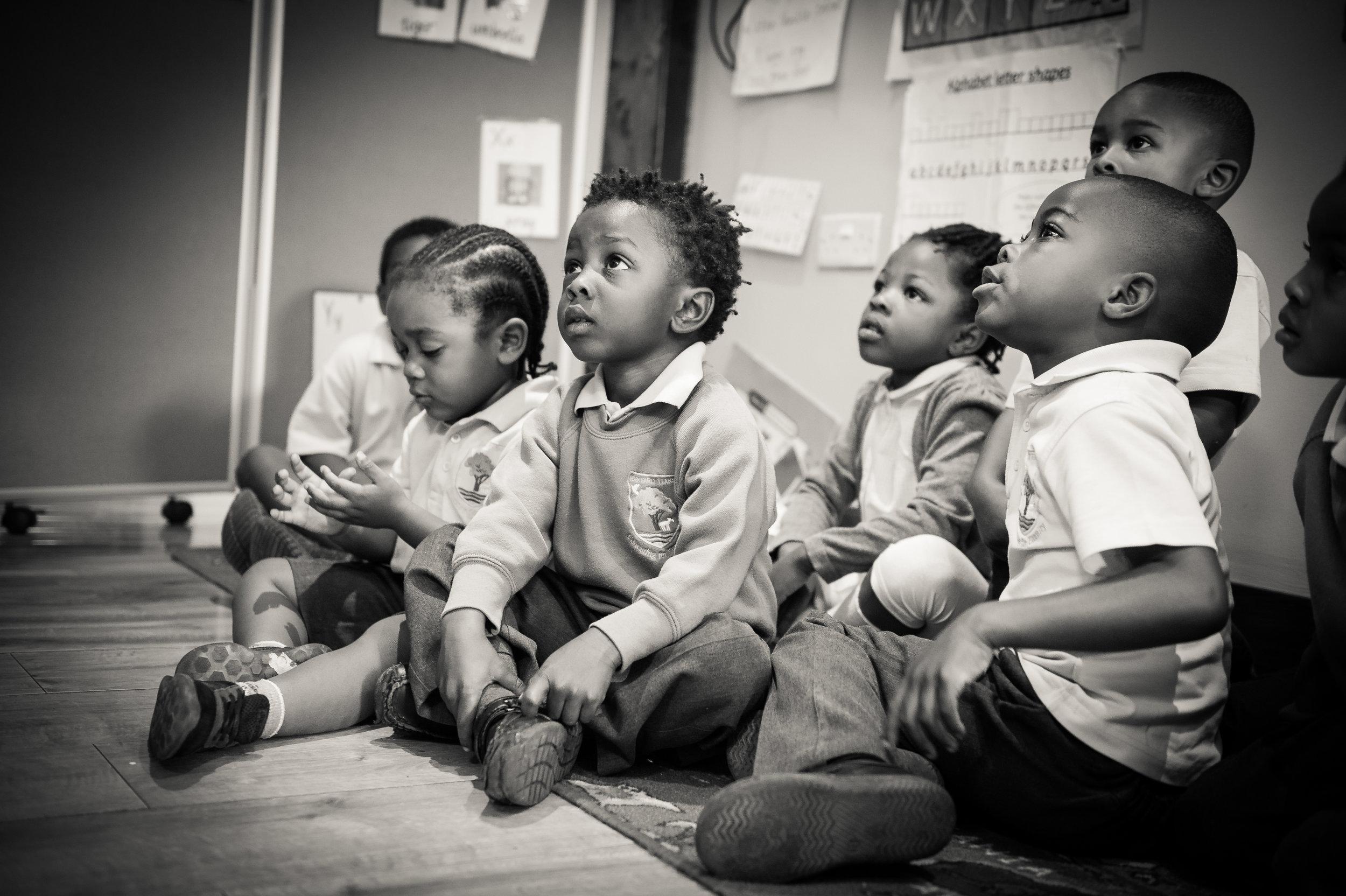 Eden School Photoshoot-52.jpg