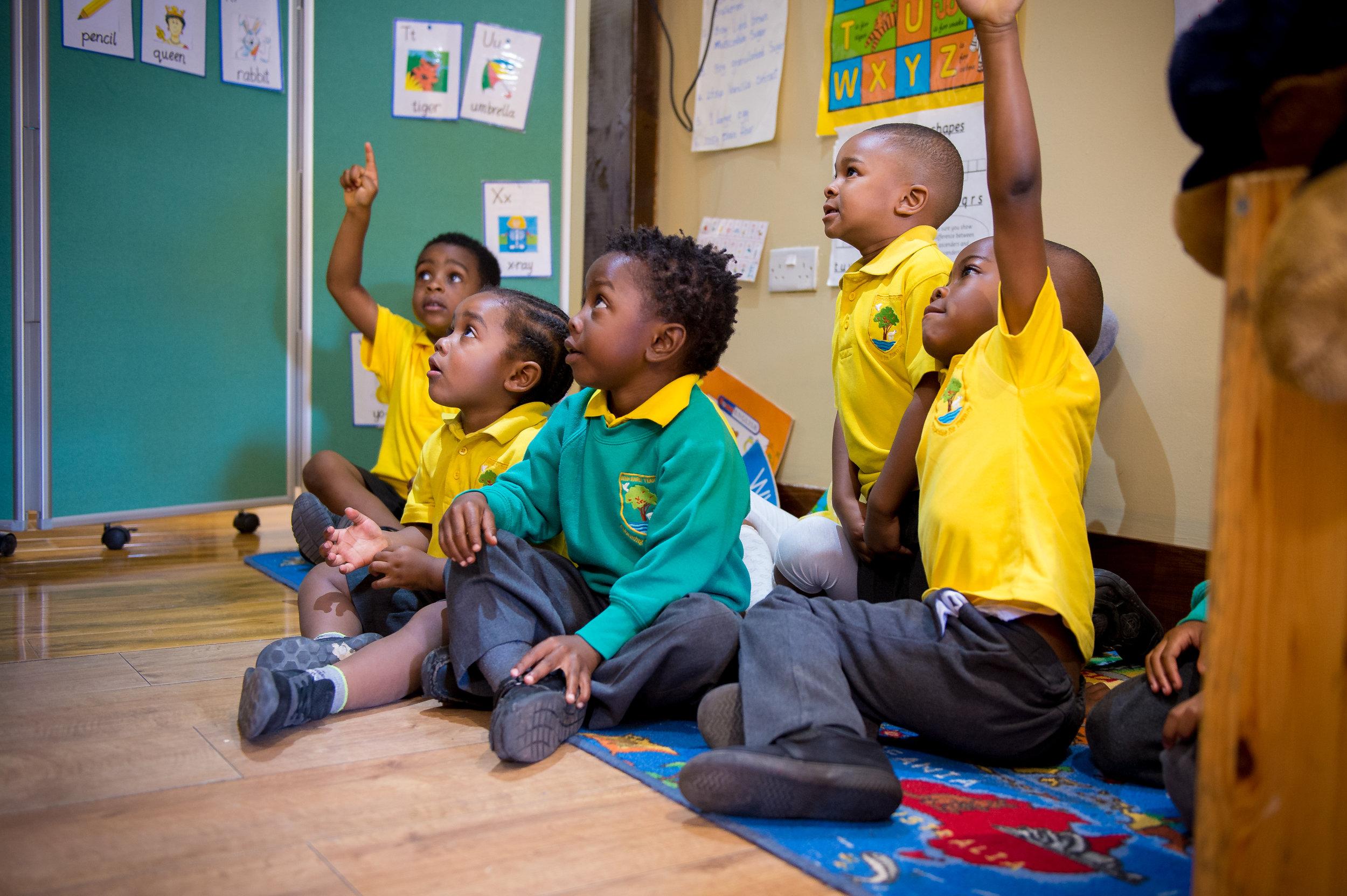 Eden School Photoshoot-53.jpg