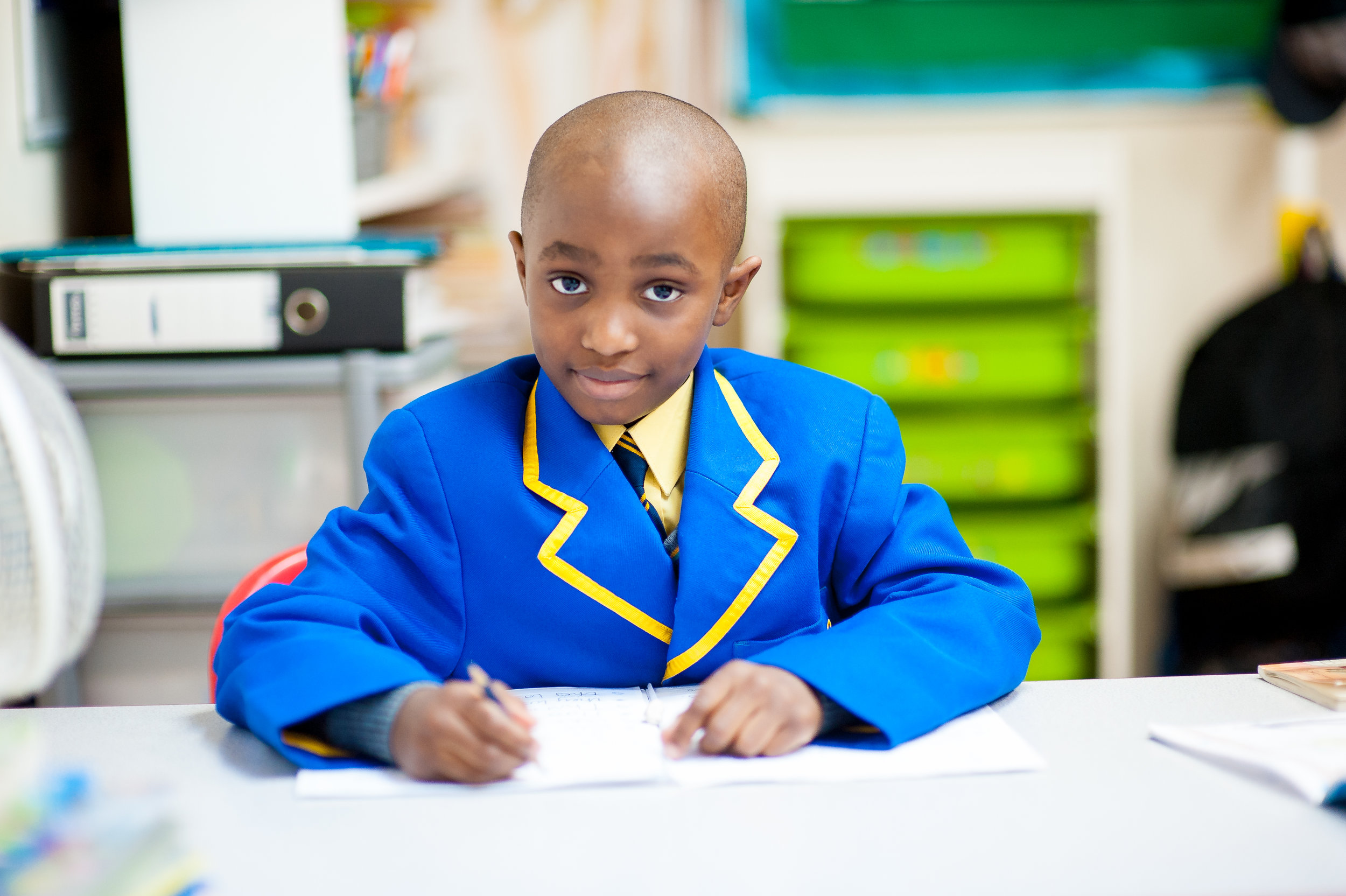 Eden School Photoshoot-55.jpg