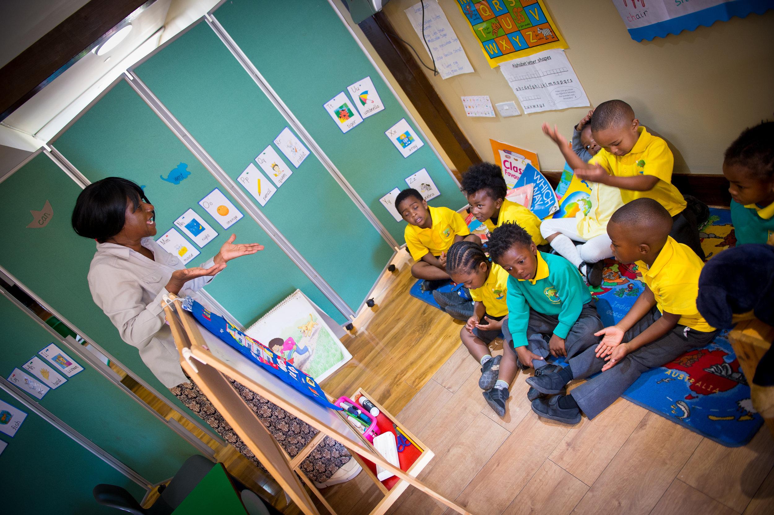 Eden School Photoshoot-54.jpg