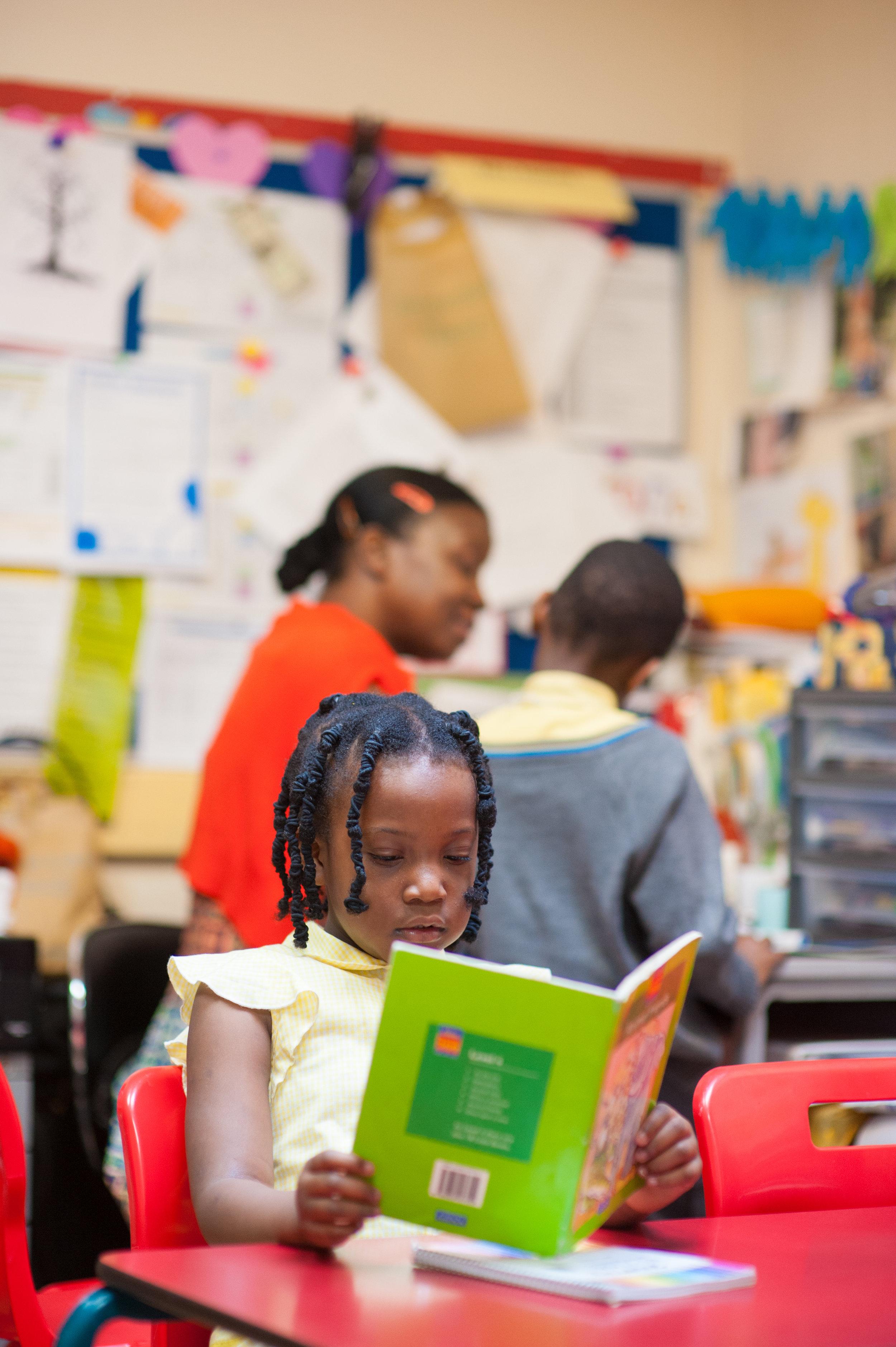 Eden School Photoshoot-63.jpg