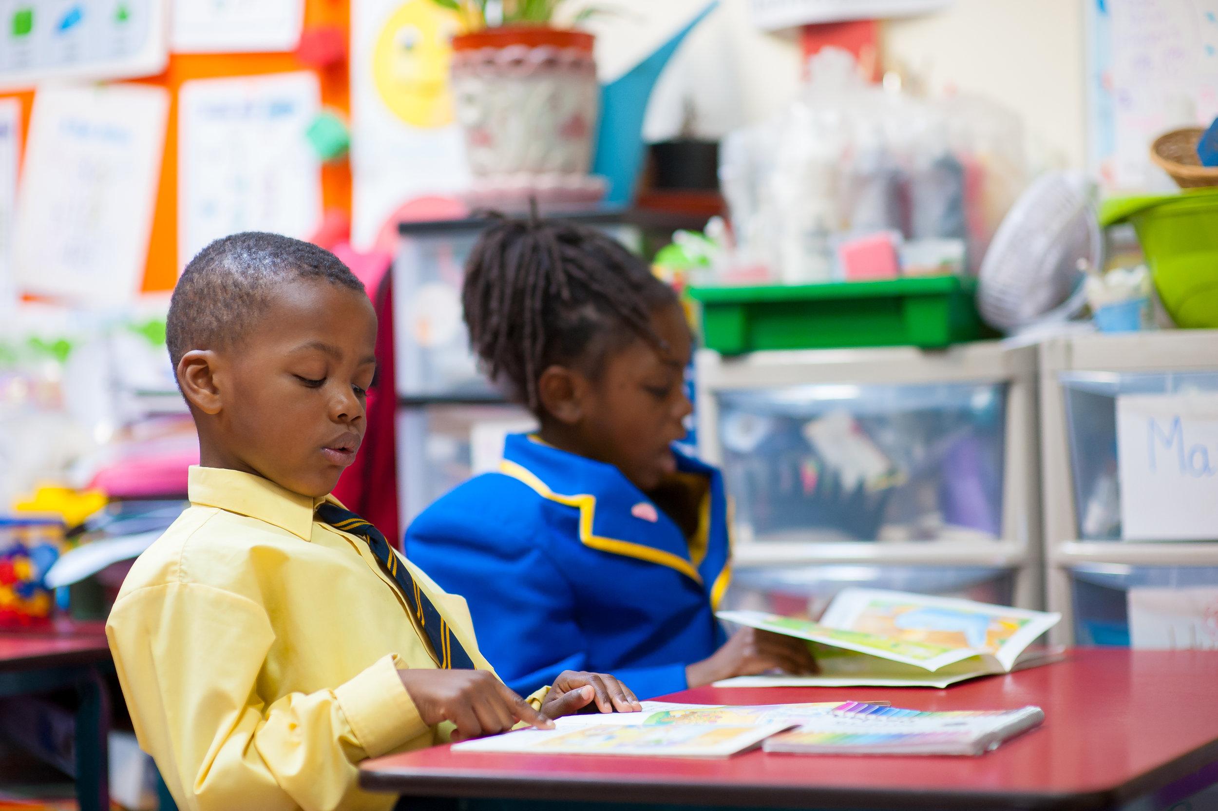 Eden School Photoshoot-66.jpg