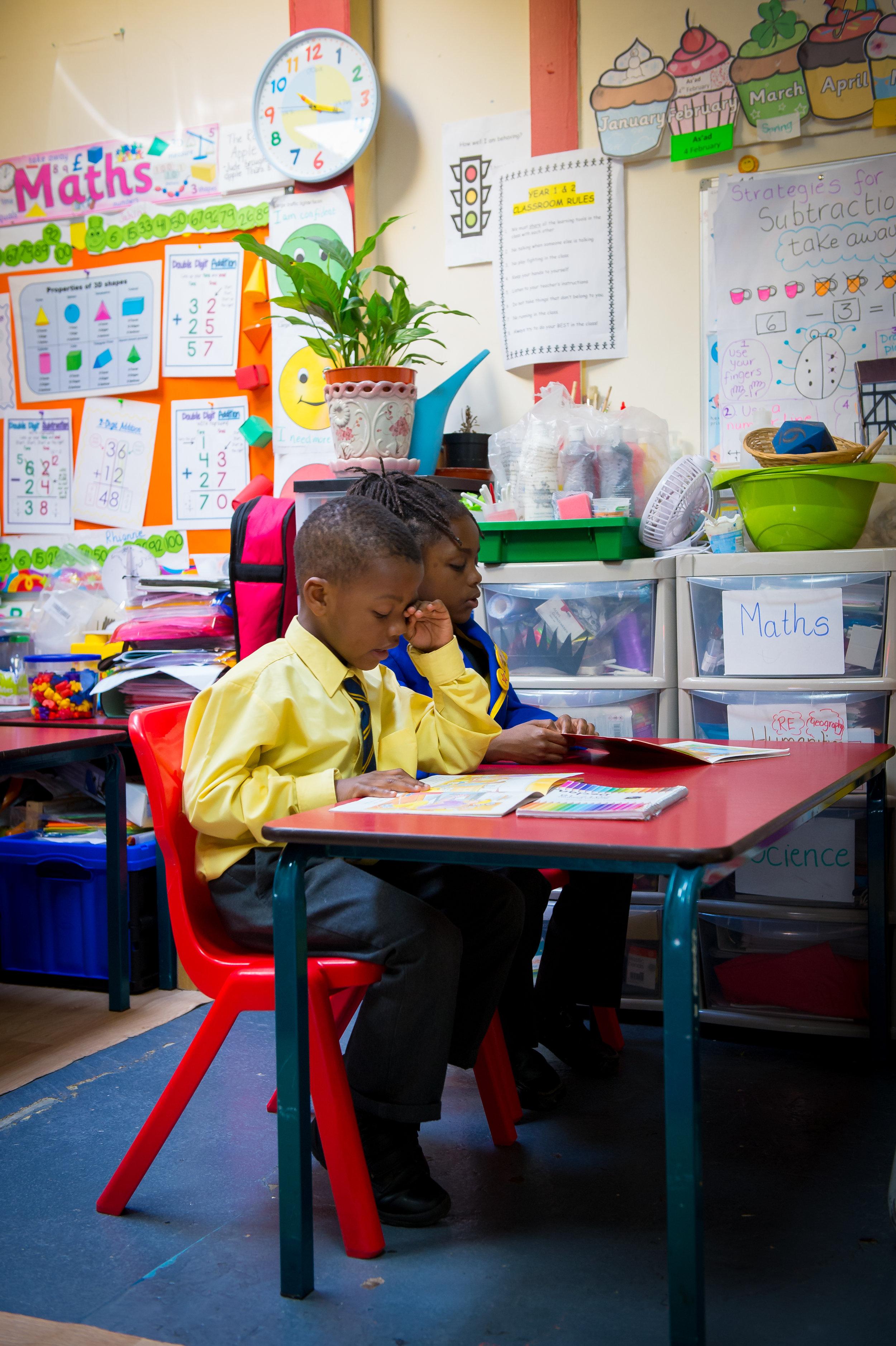 Eden School Photoshoot-70.jpg