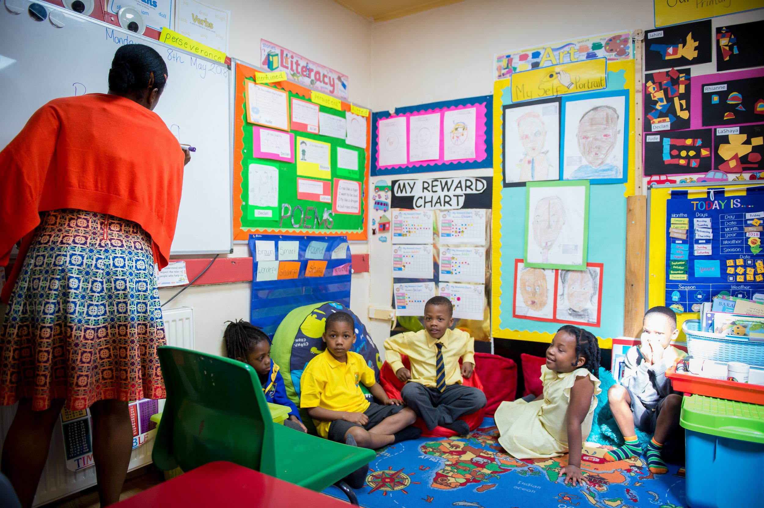 Eden School Photoshoot-73.jpg