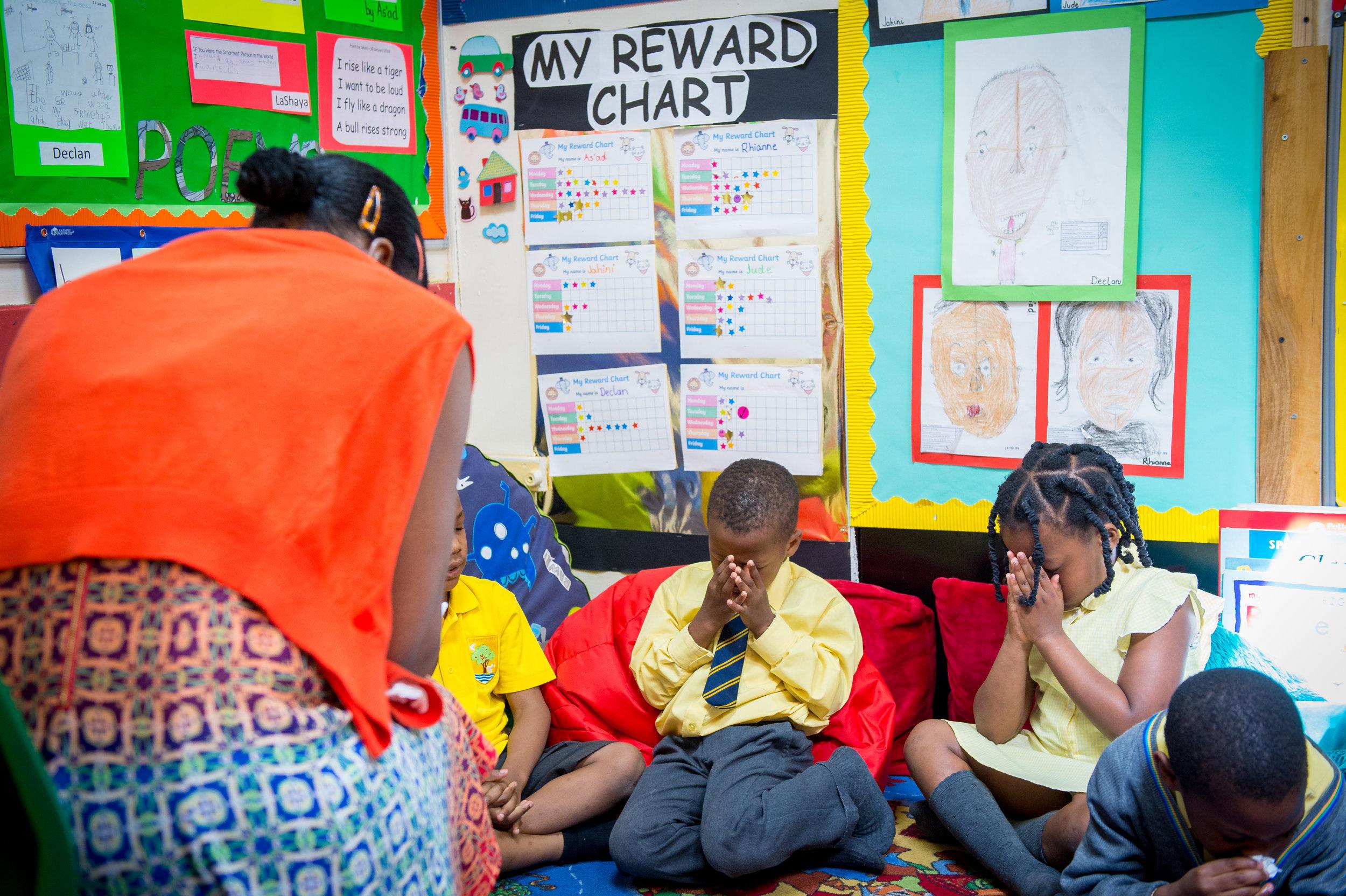Eden School Photoshoot-75.jpg