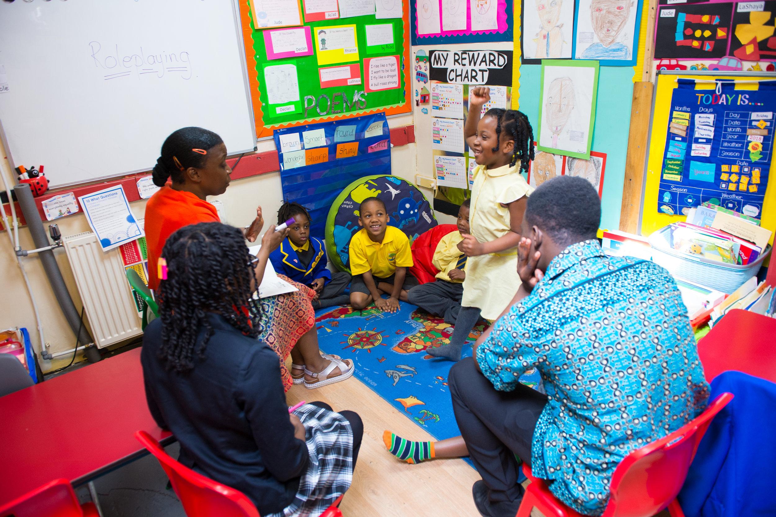 Eden School Photoshoot-78.jpg