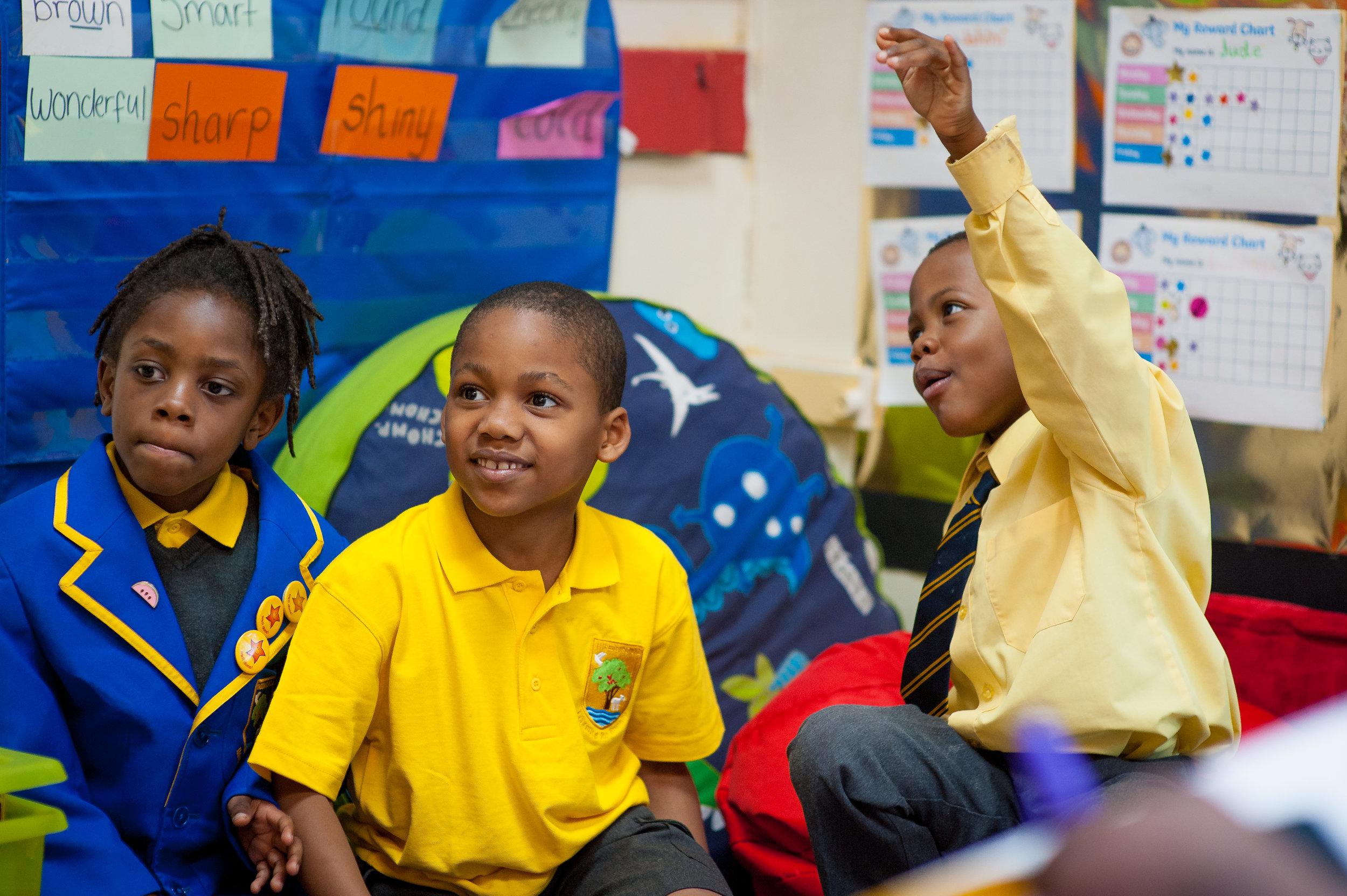 Eden School Photoshoot-81.jpg