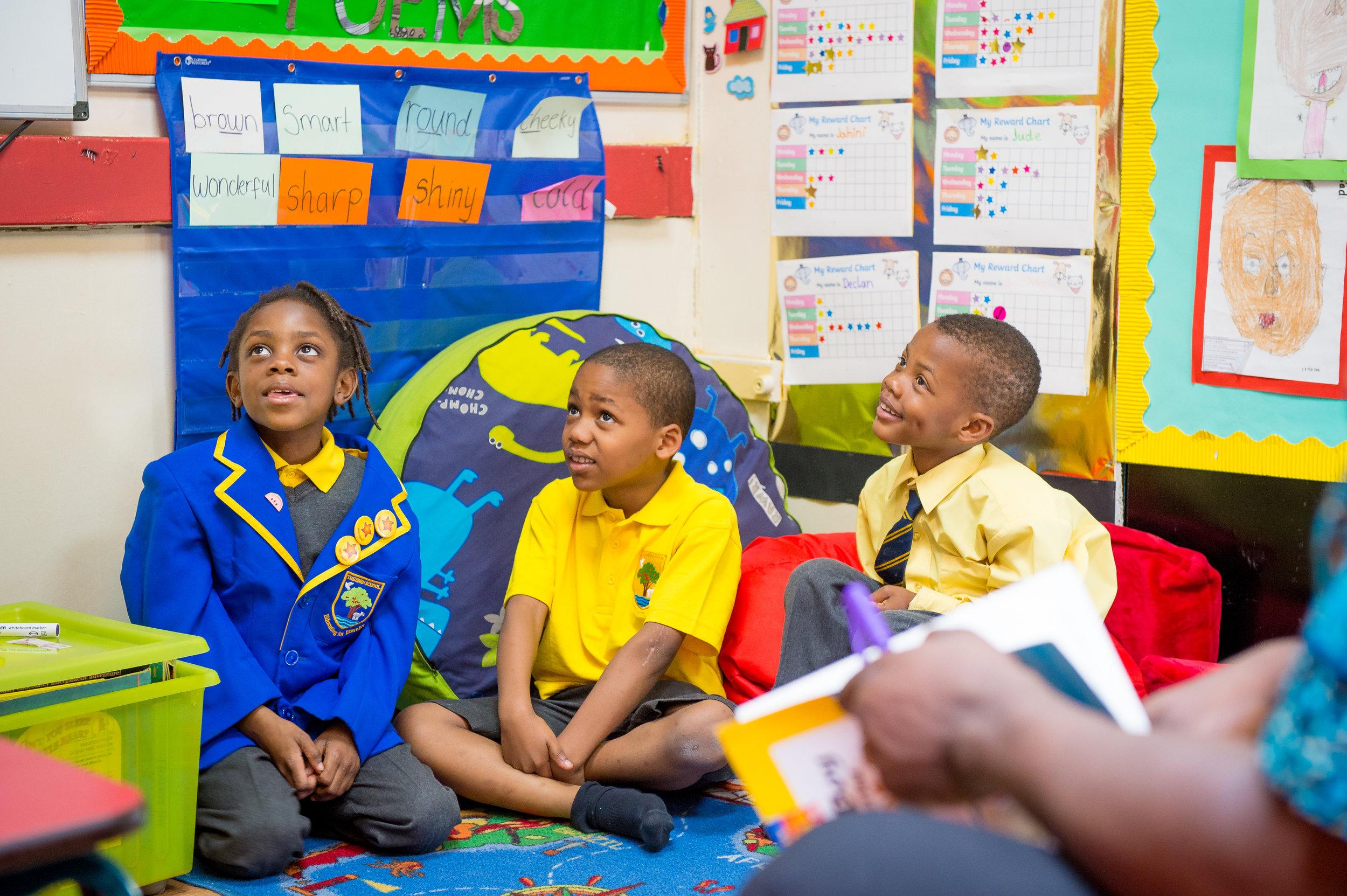 Eden School Photoshoot-82.jpg