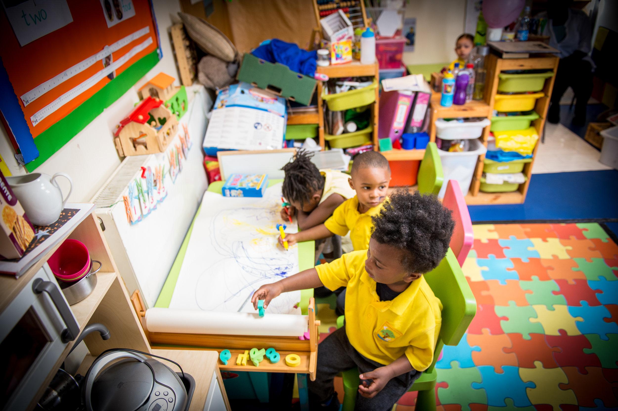 Eden School Photoshoot-91.jpg