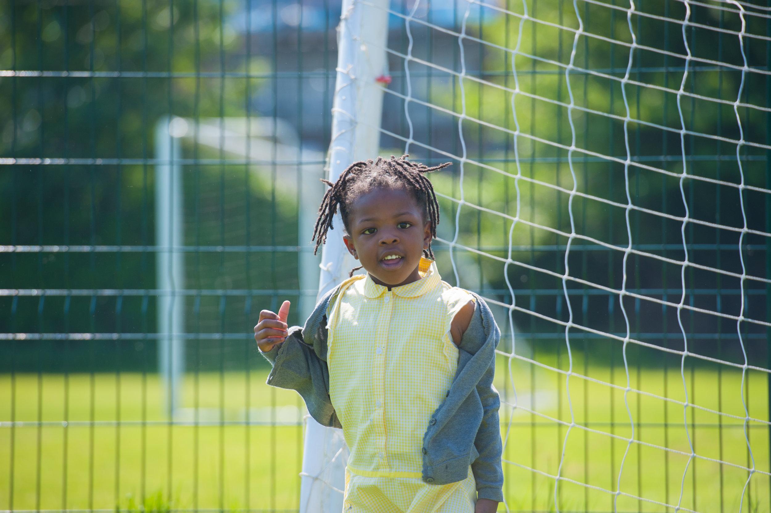 Eden School Photoshoot-99.jpg