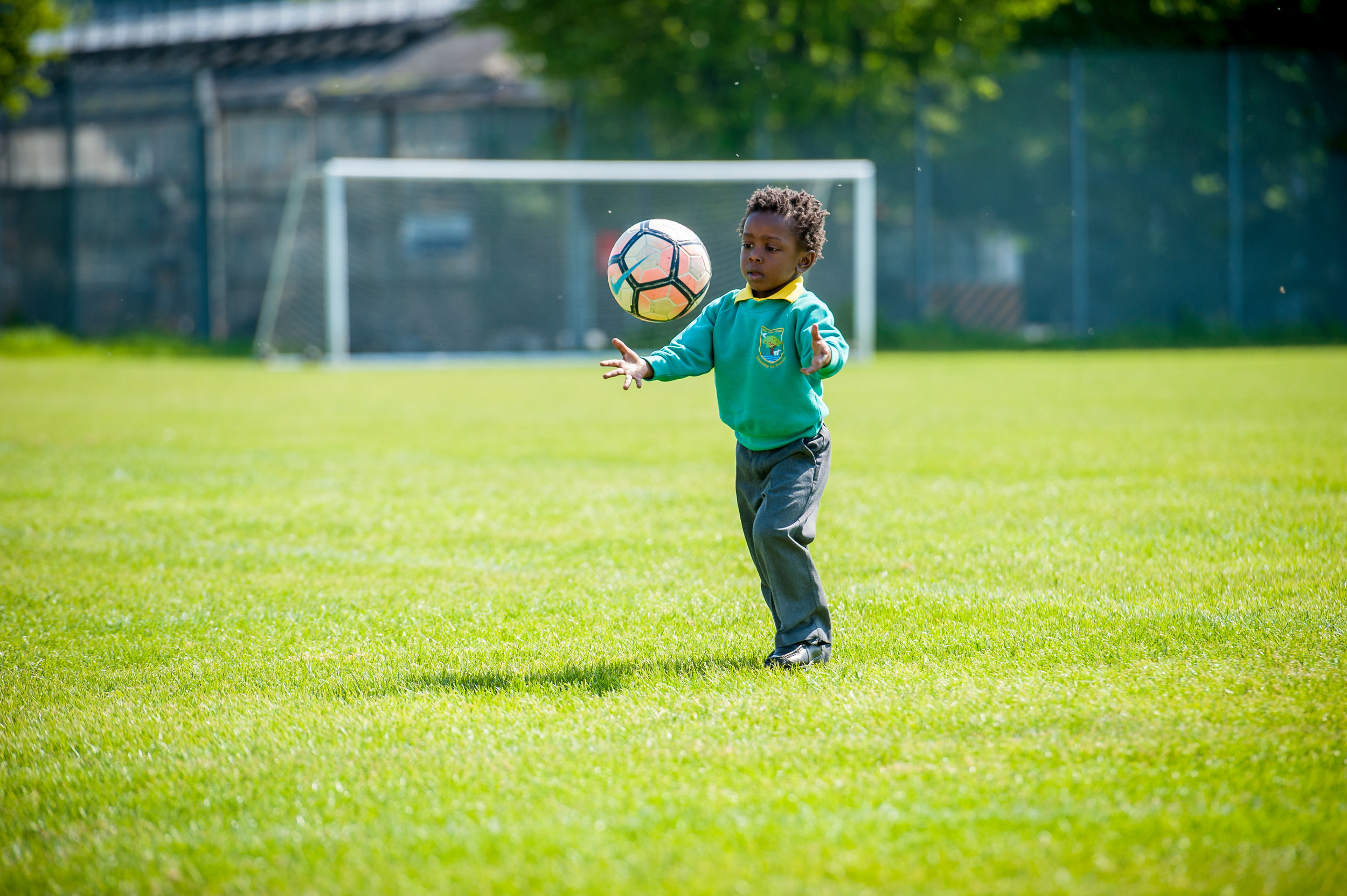 Eden School Photoshoot-105.jpg