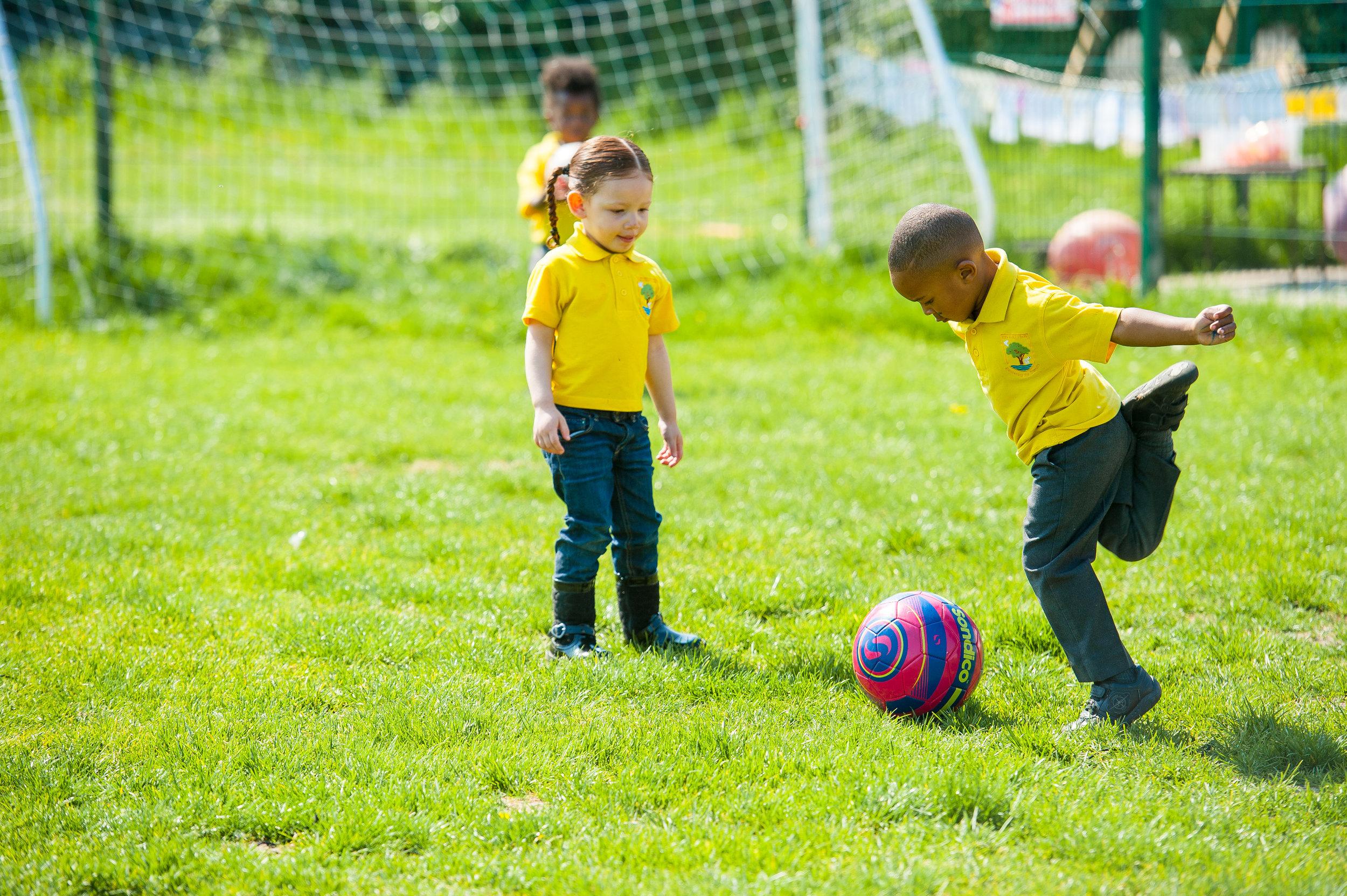 Eden School Photoshoot-107.jpg