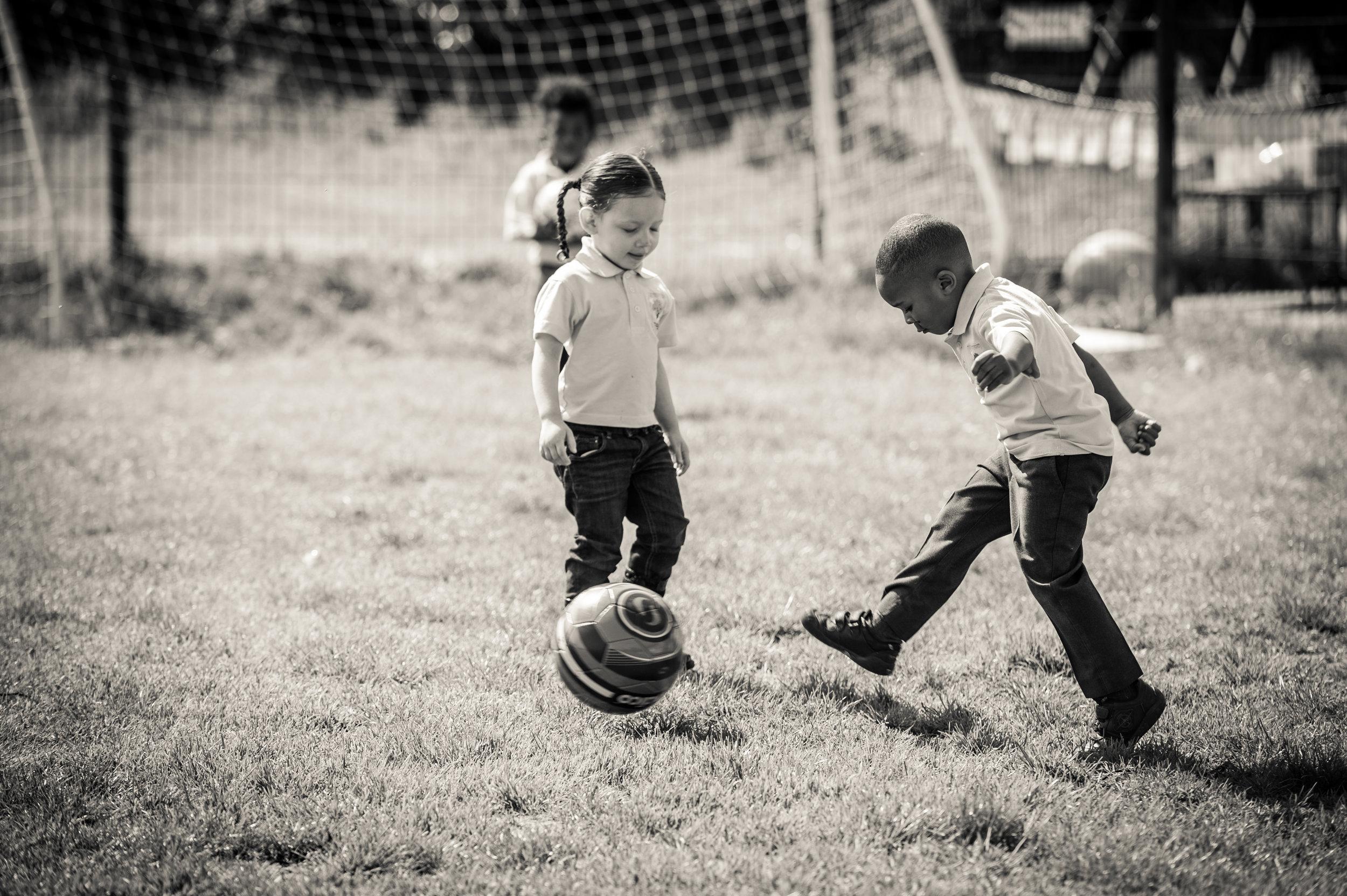 Eden School Photoshoot-108.jpg